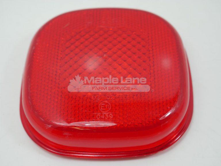 700732592 Red Light Lens