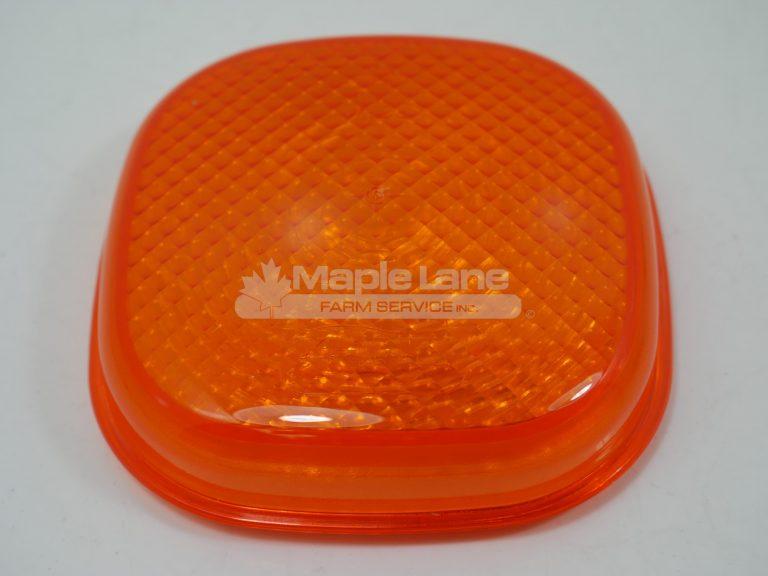 700732593 Amber Light Lens