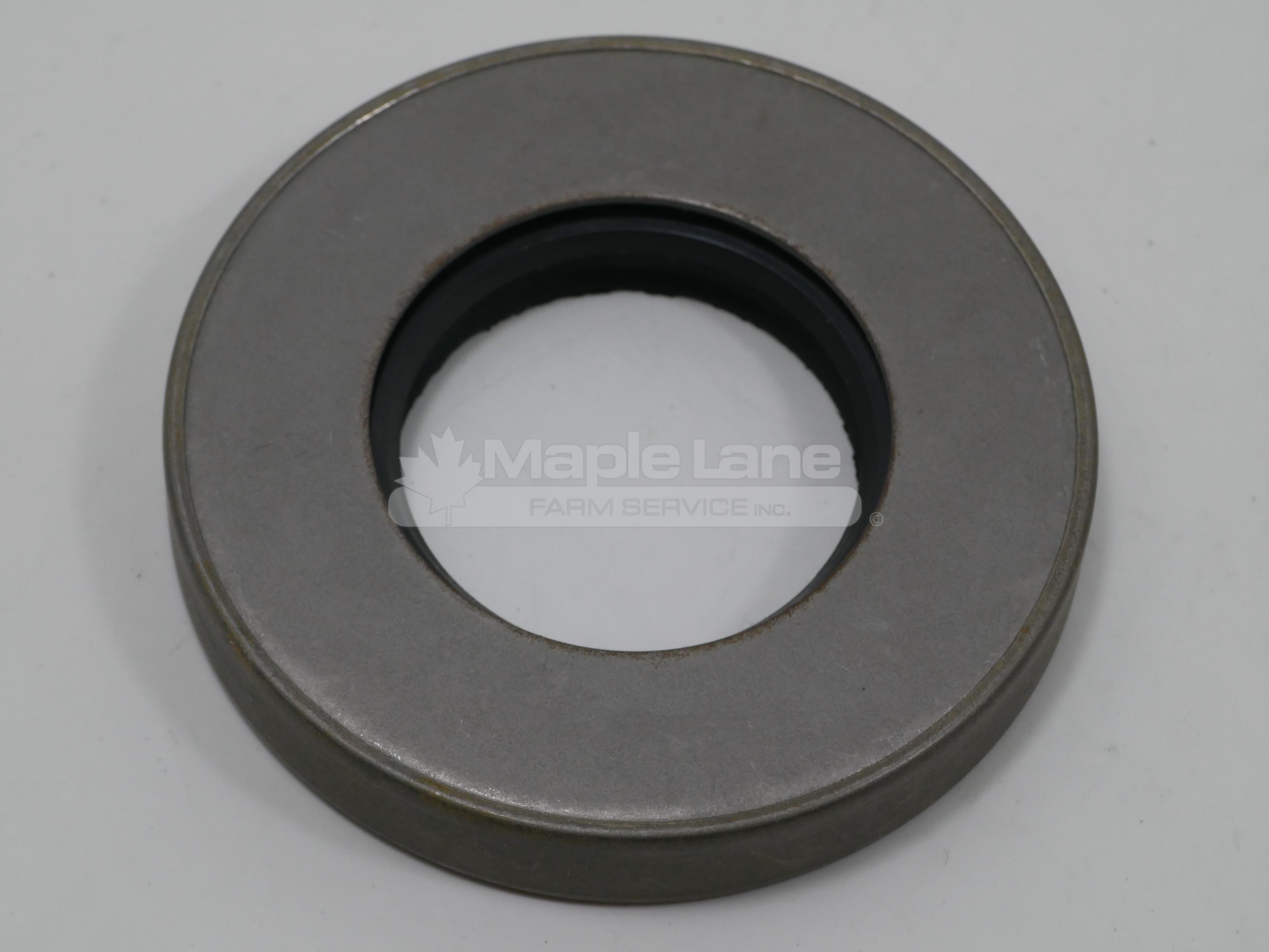70247868 Oil Seal