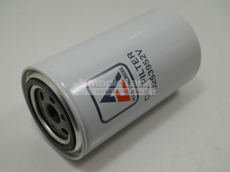 70253952V Hydraulic Filter