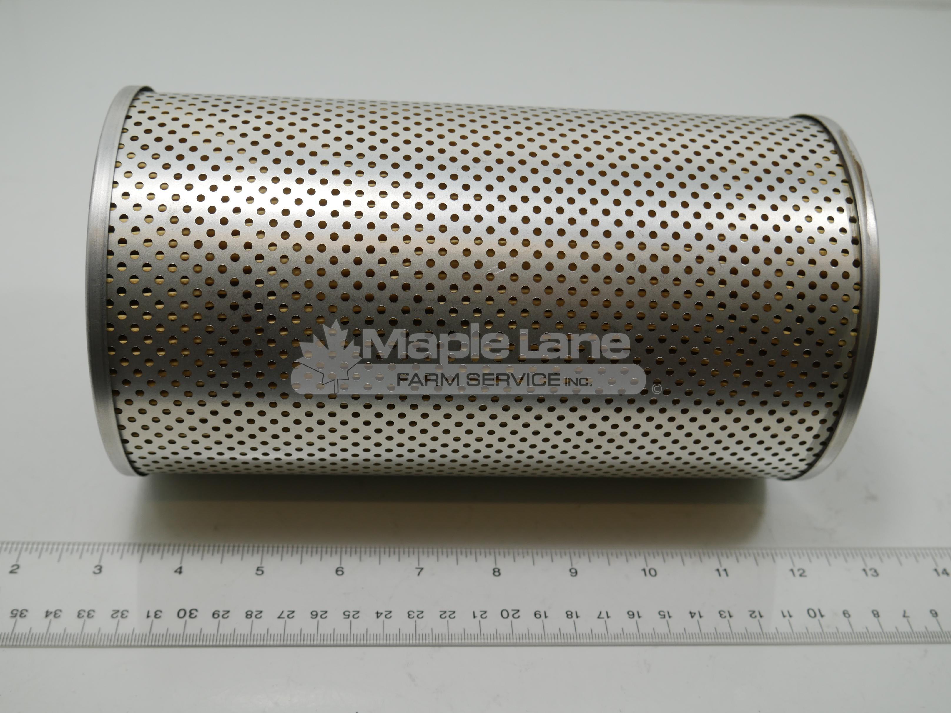 70269922 Hydraulic Filter Element