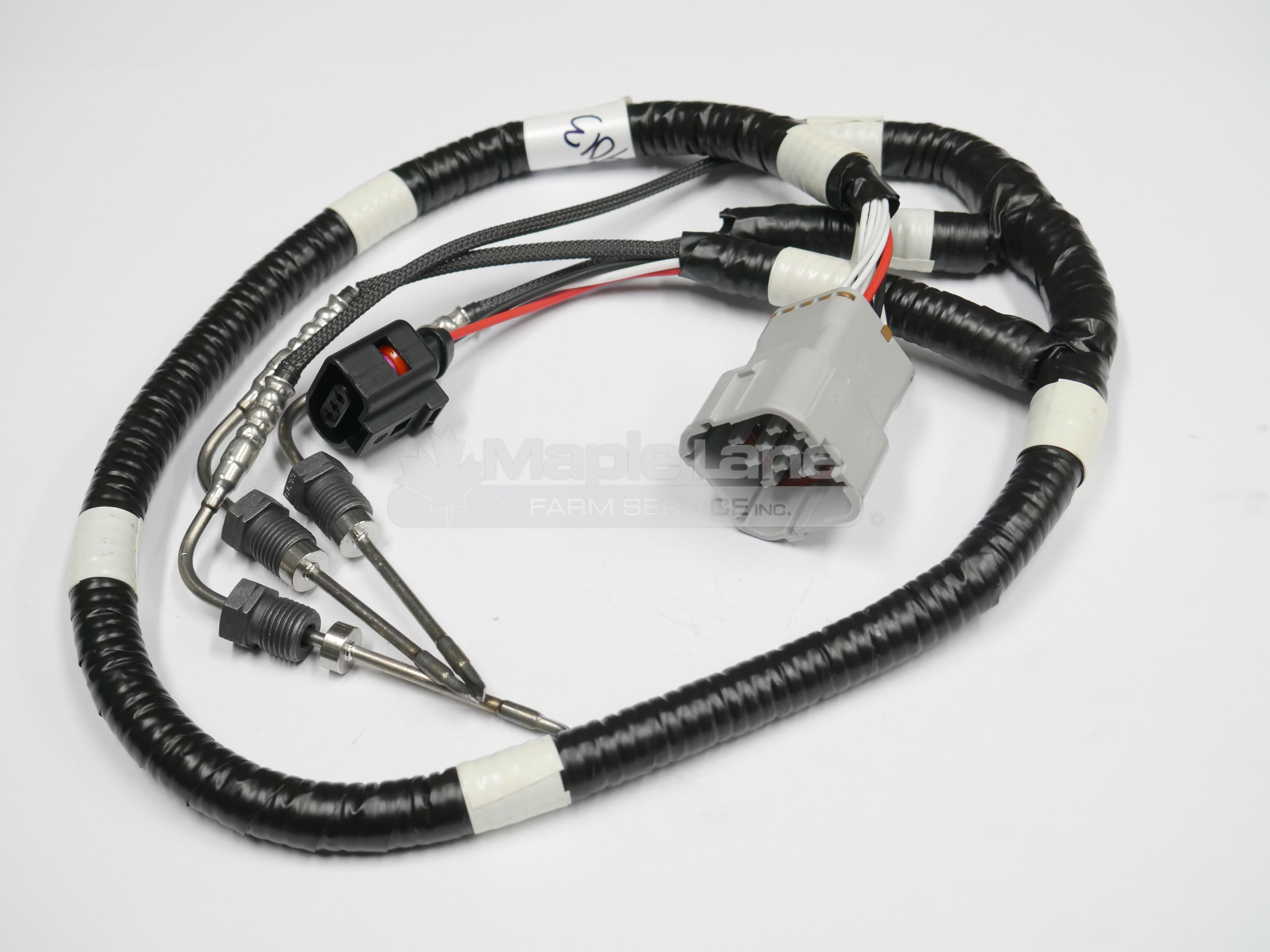 7064066M1 Sensor and Harness