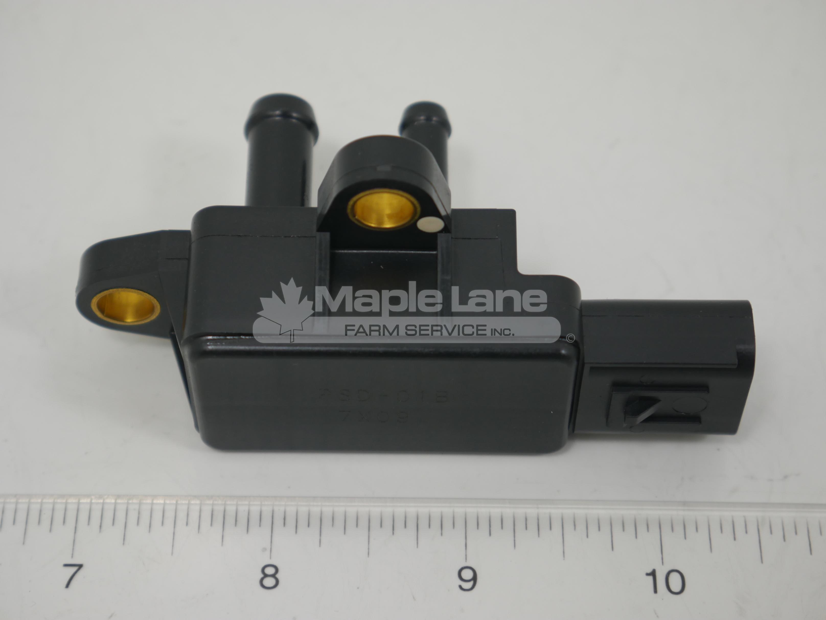 7064663M2 Sensor