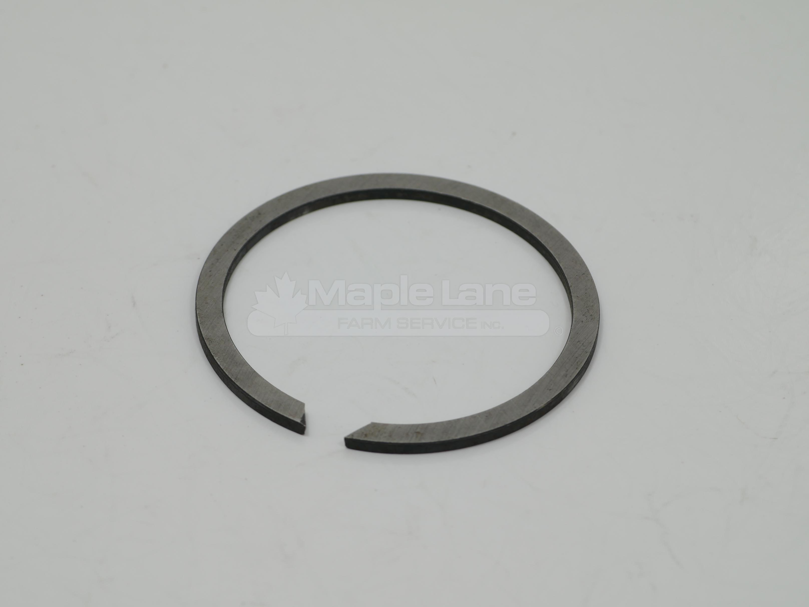 70928822 Retaining Ring