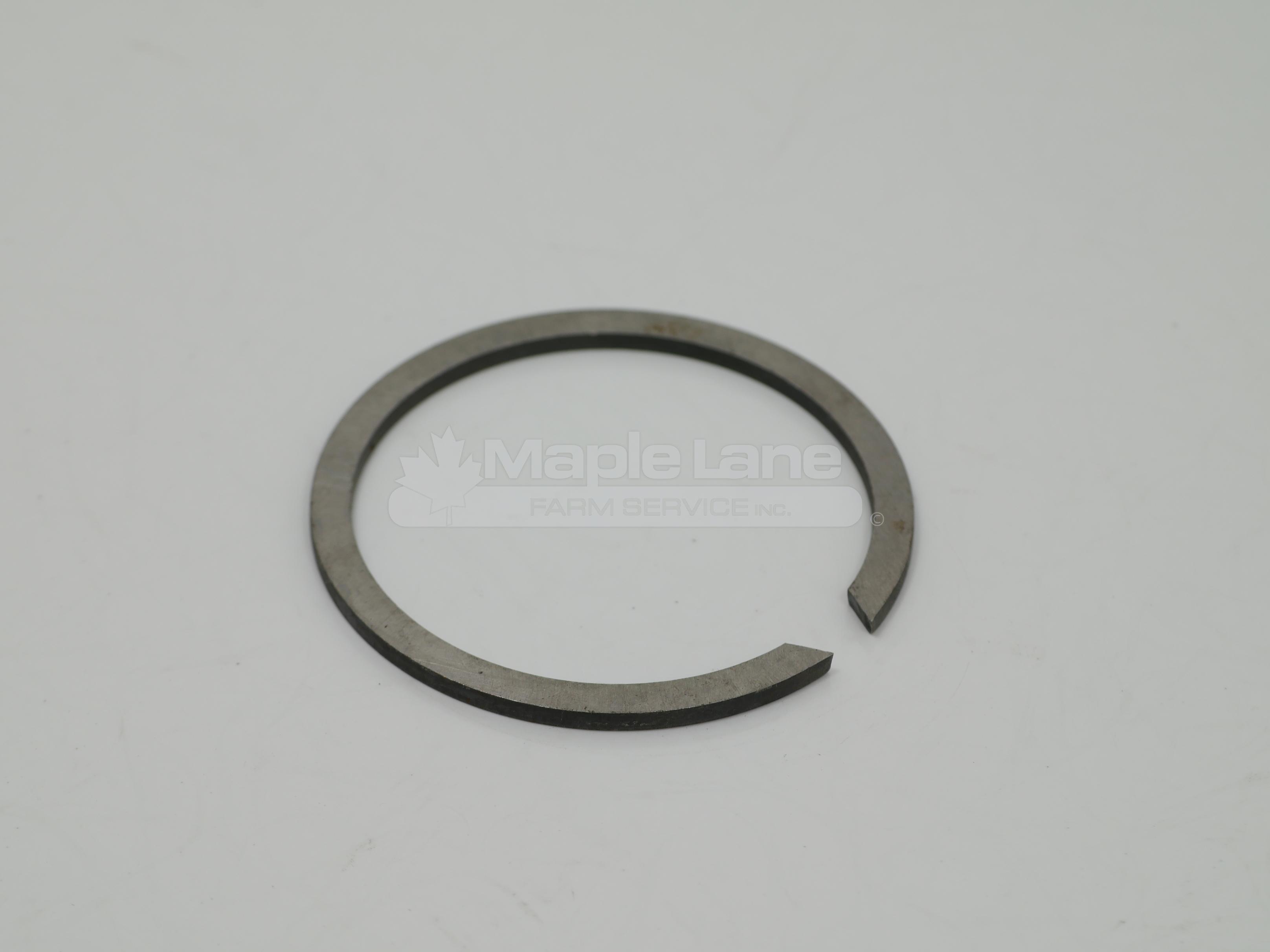 70928824 Retaining Ring