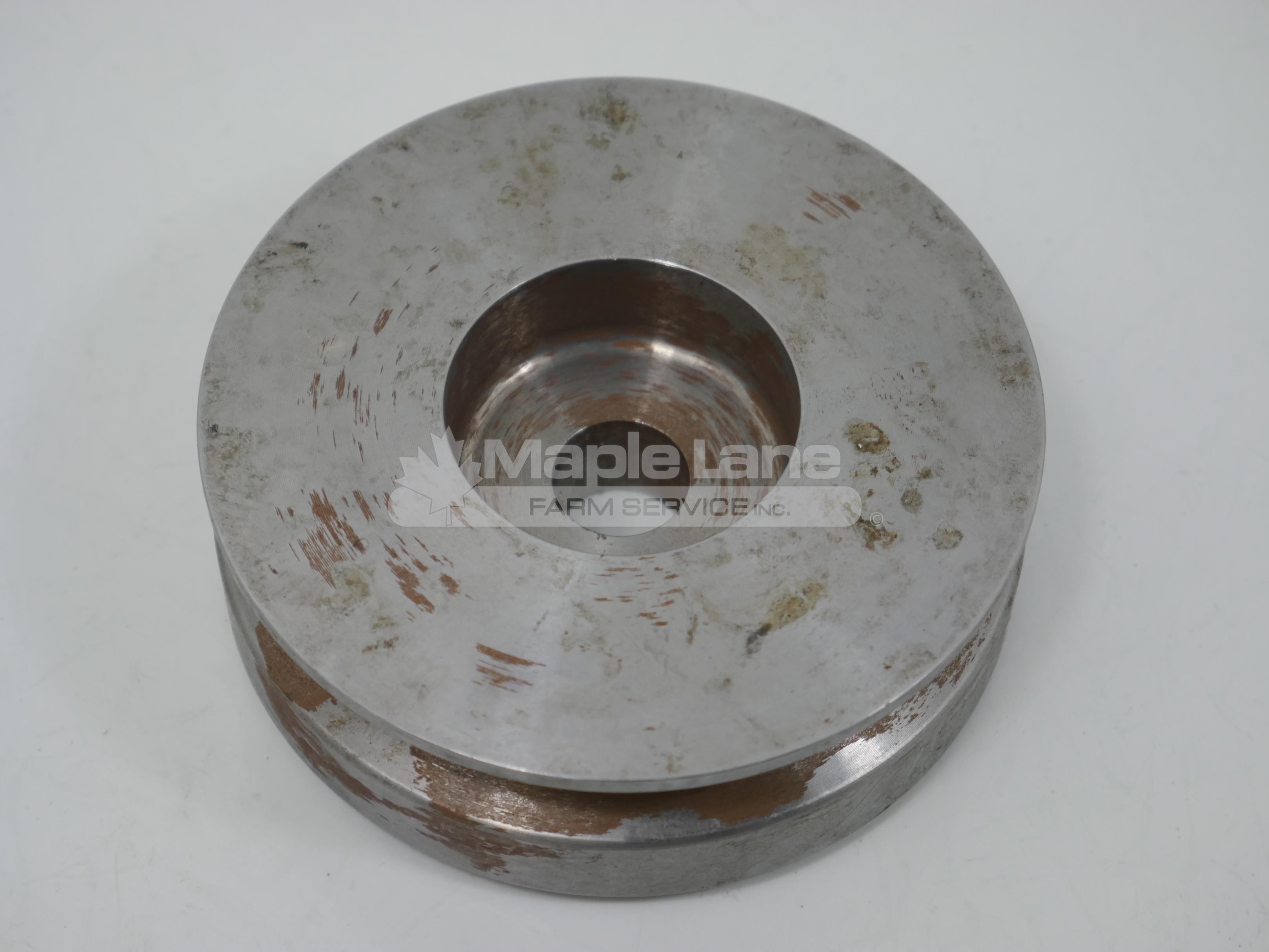 71003823 Steel Pulley