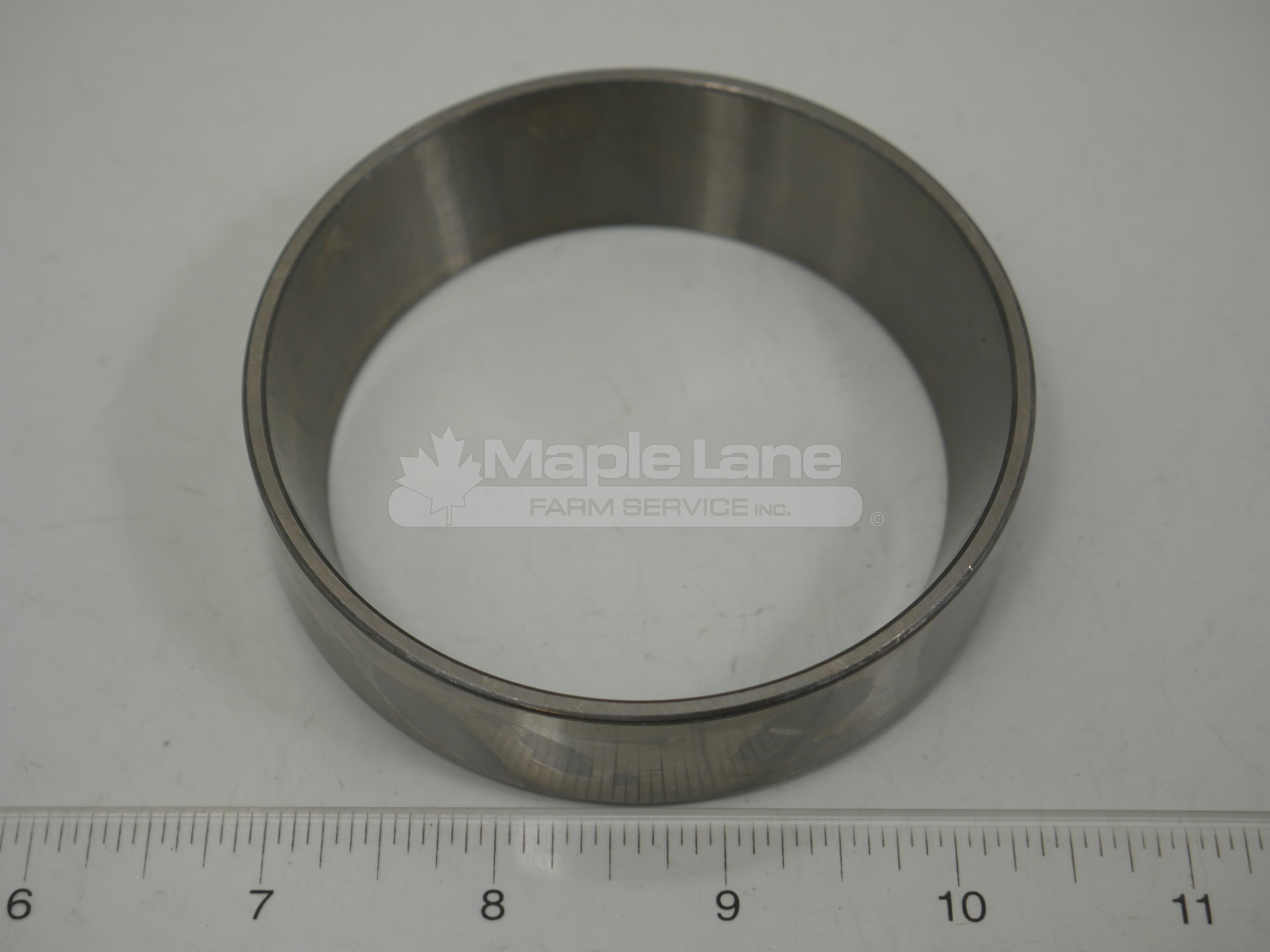 71162782 Bearing Cup 89.991 OD