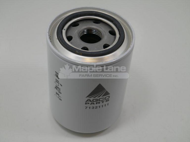 71321111 Hydraulic Filter