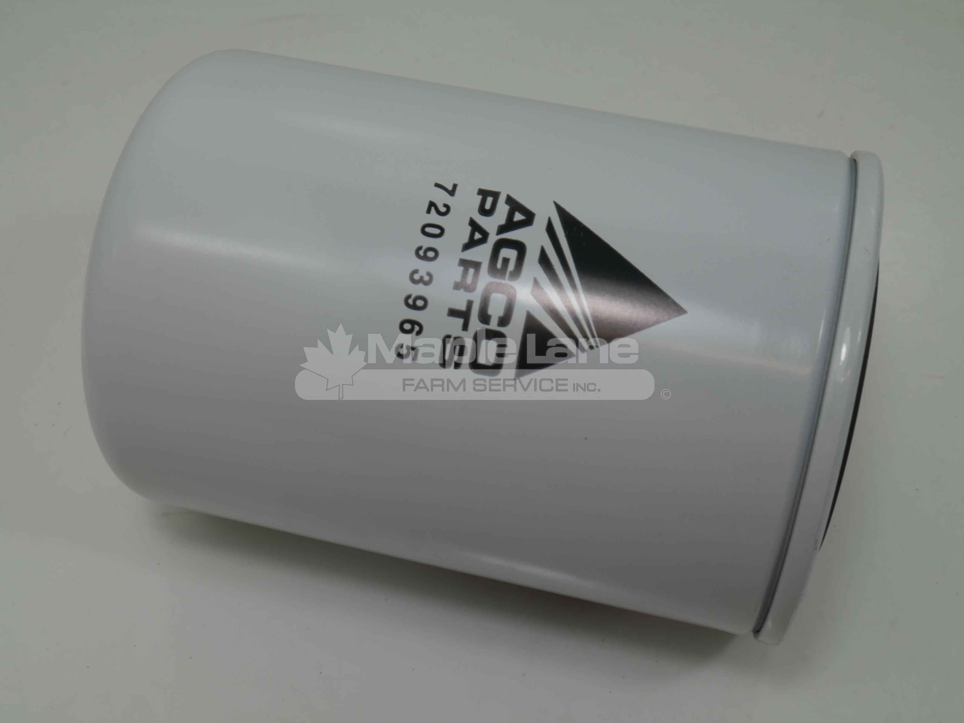 72093965 Oil Filter
