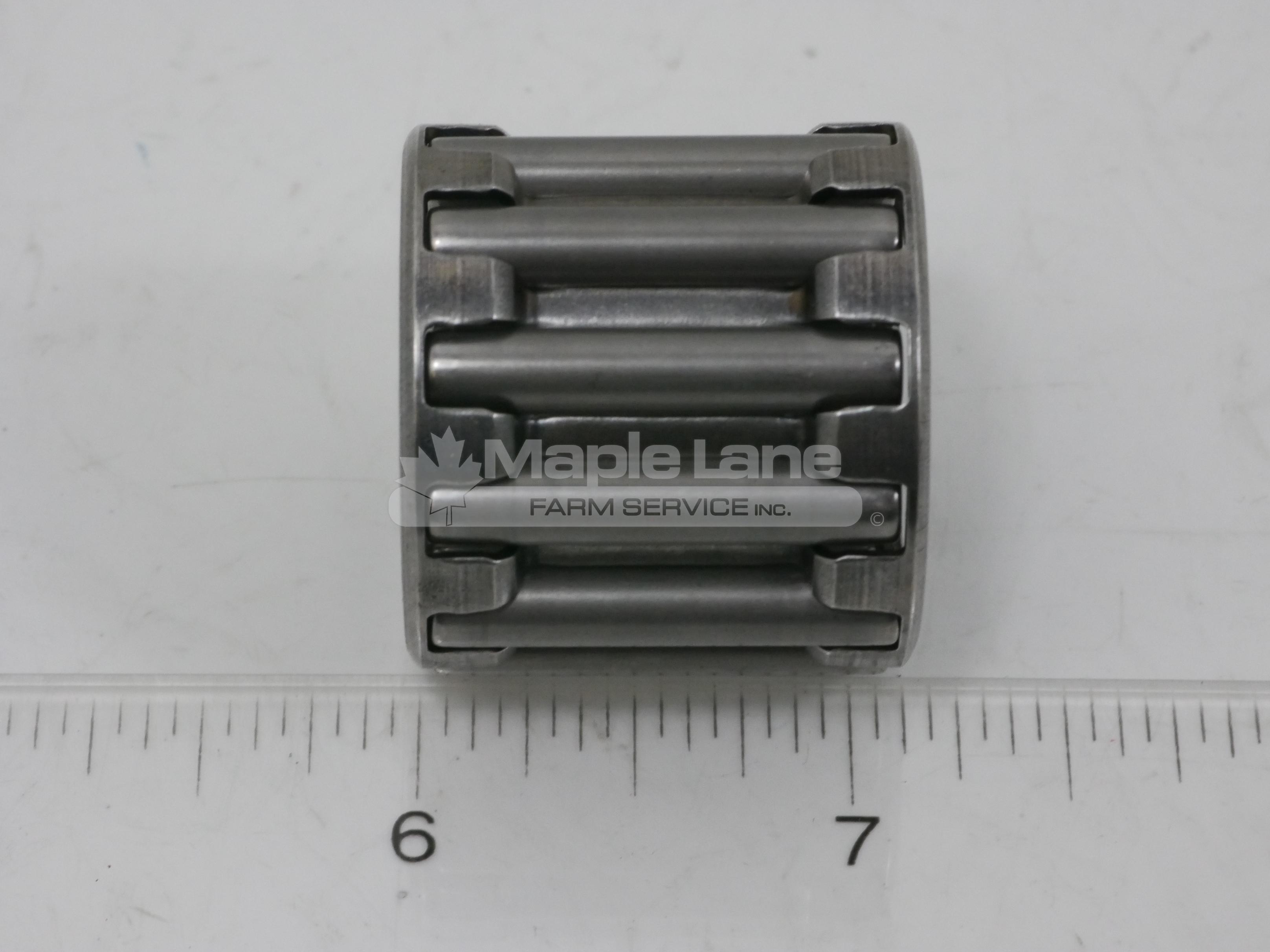 72255873 Roller