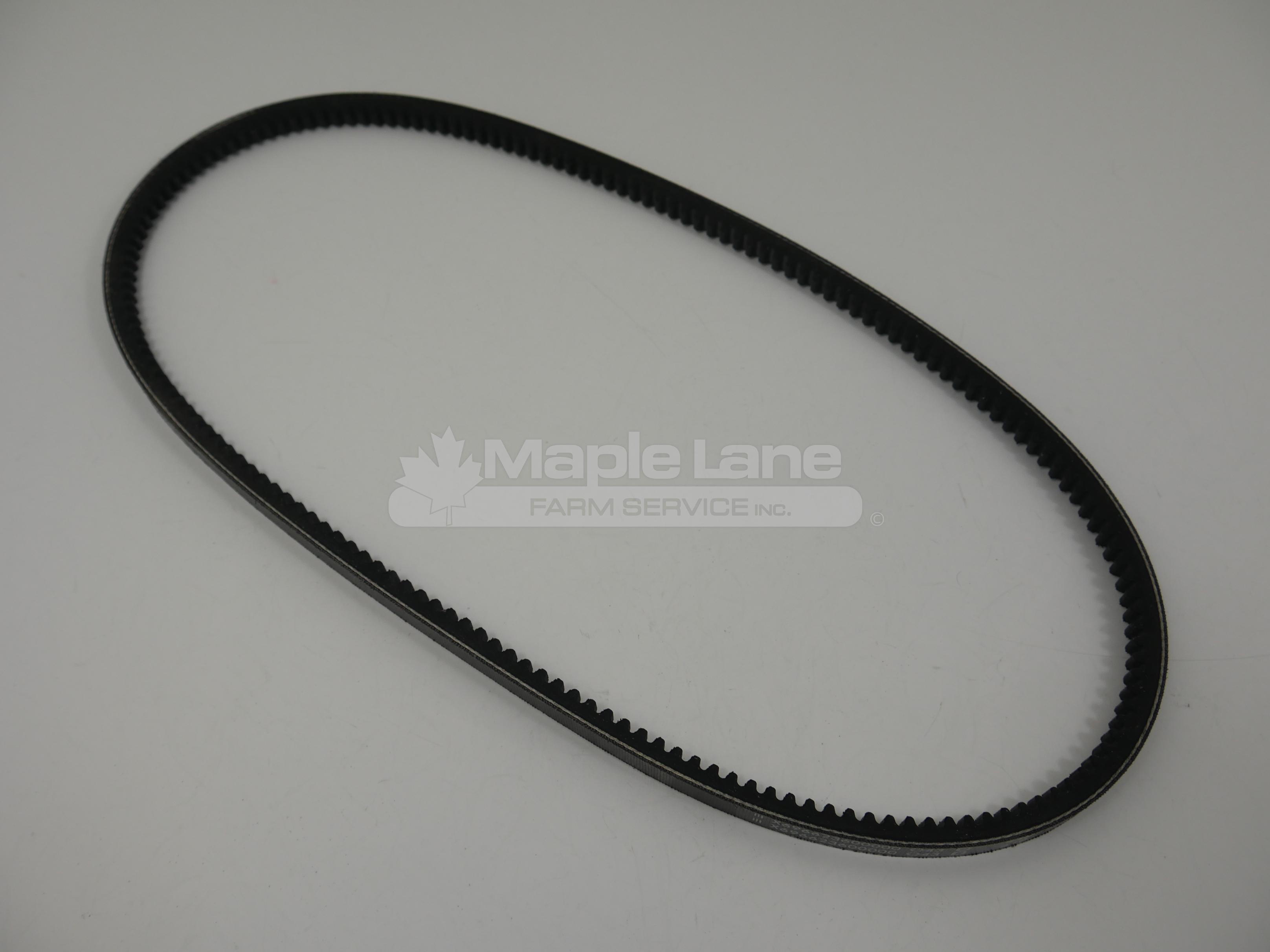 72317845 V-Belt