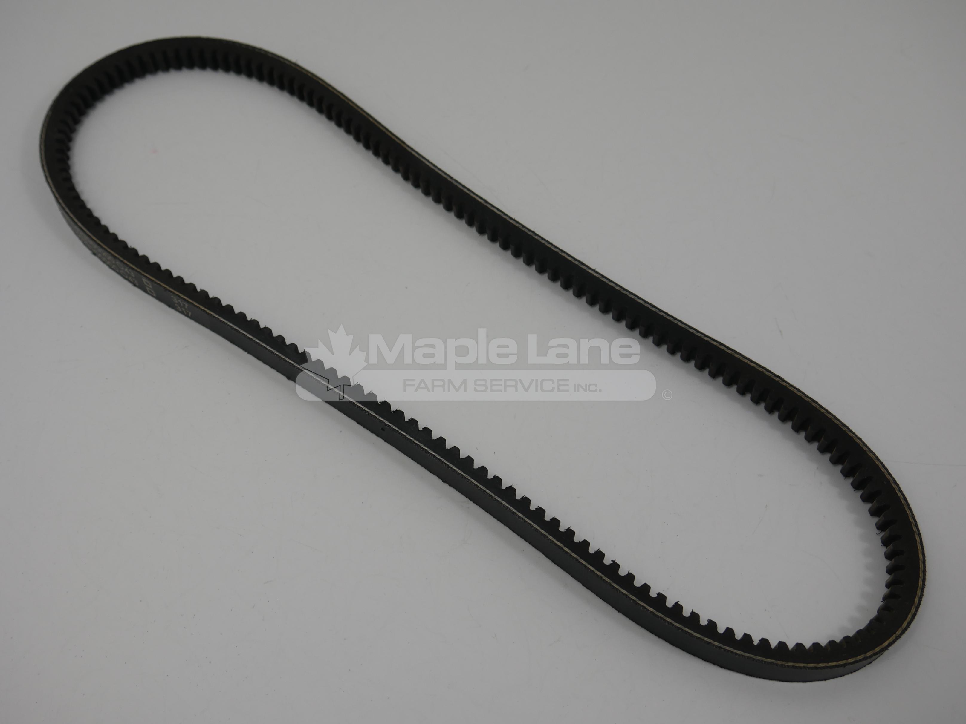 72317996 V-Belt