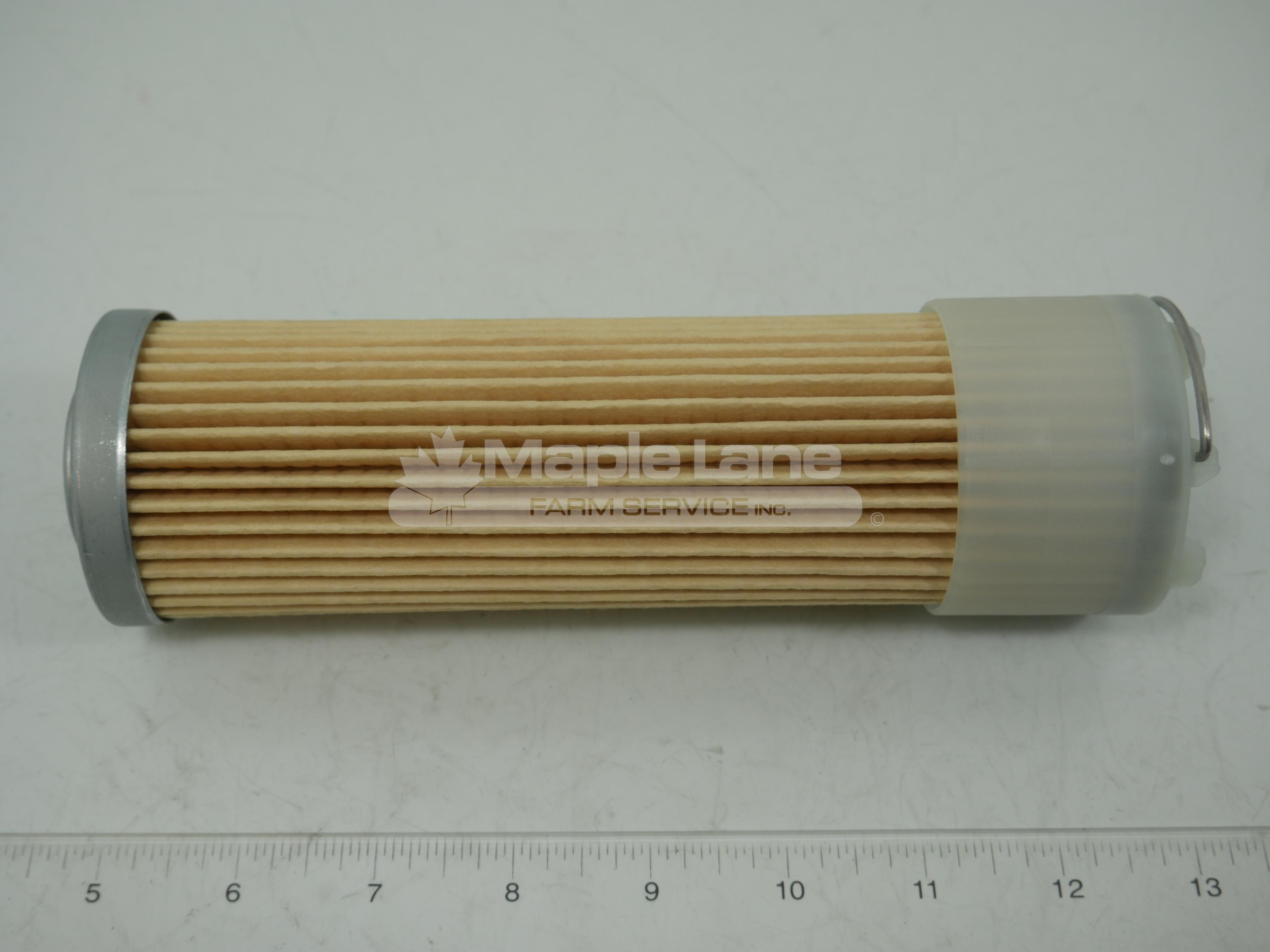 72330033 Paper Filter