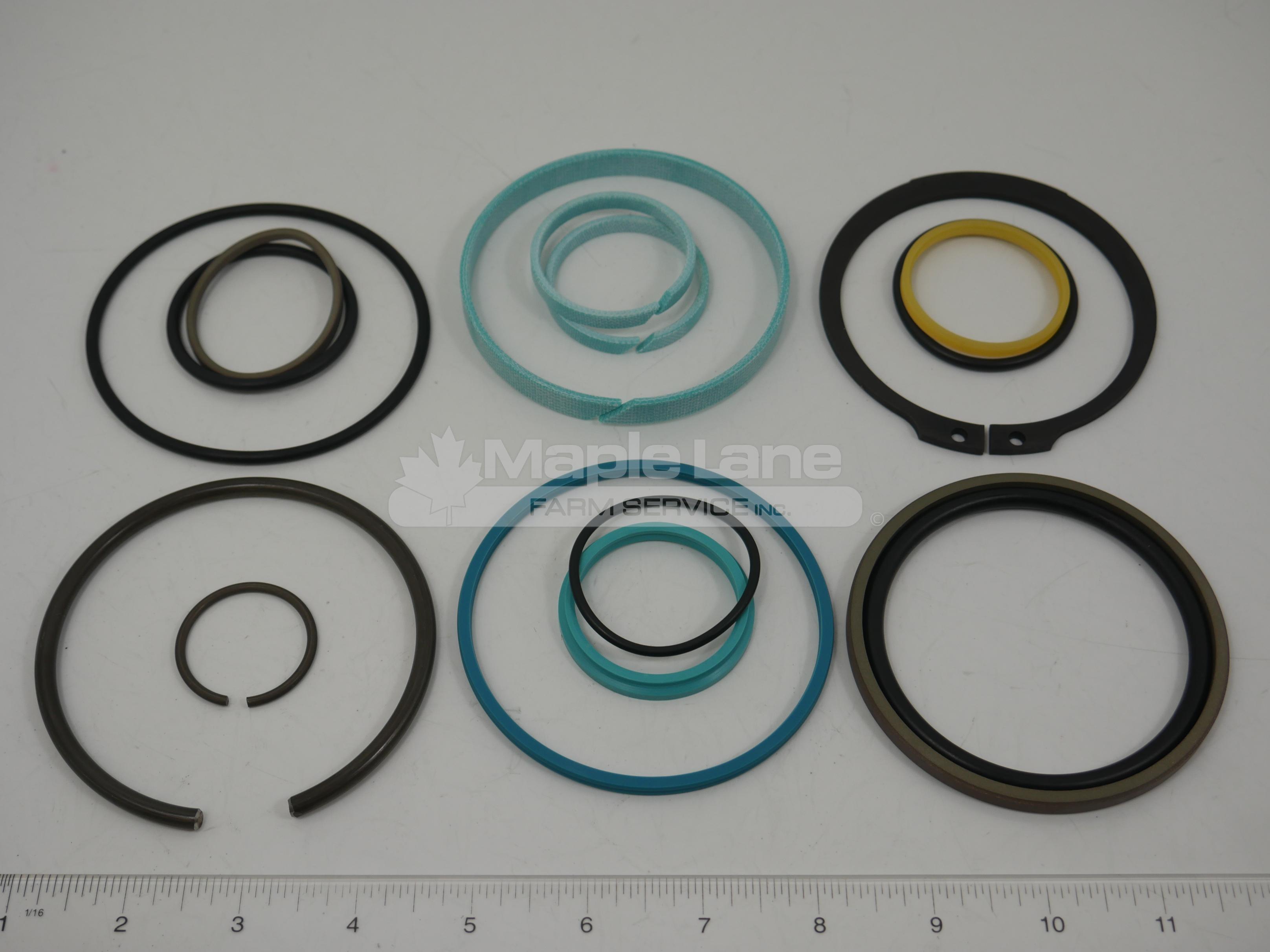 72435221 Seal Kit