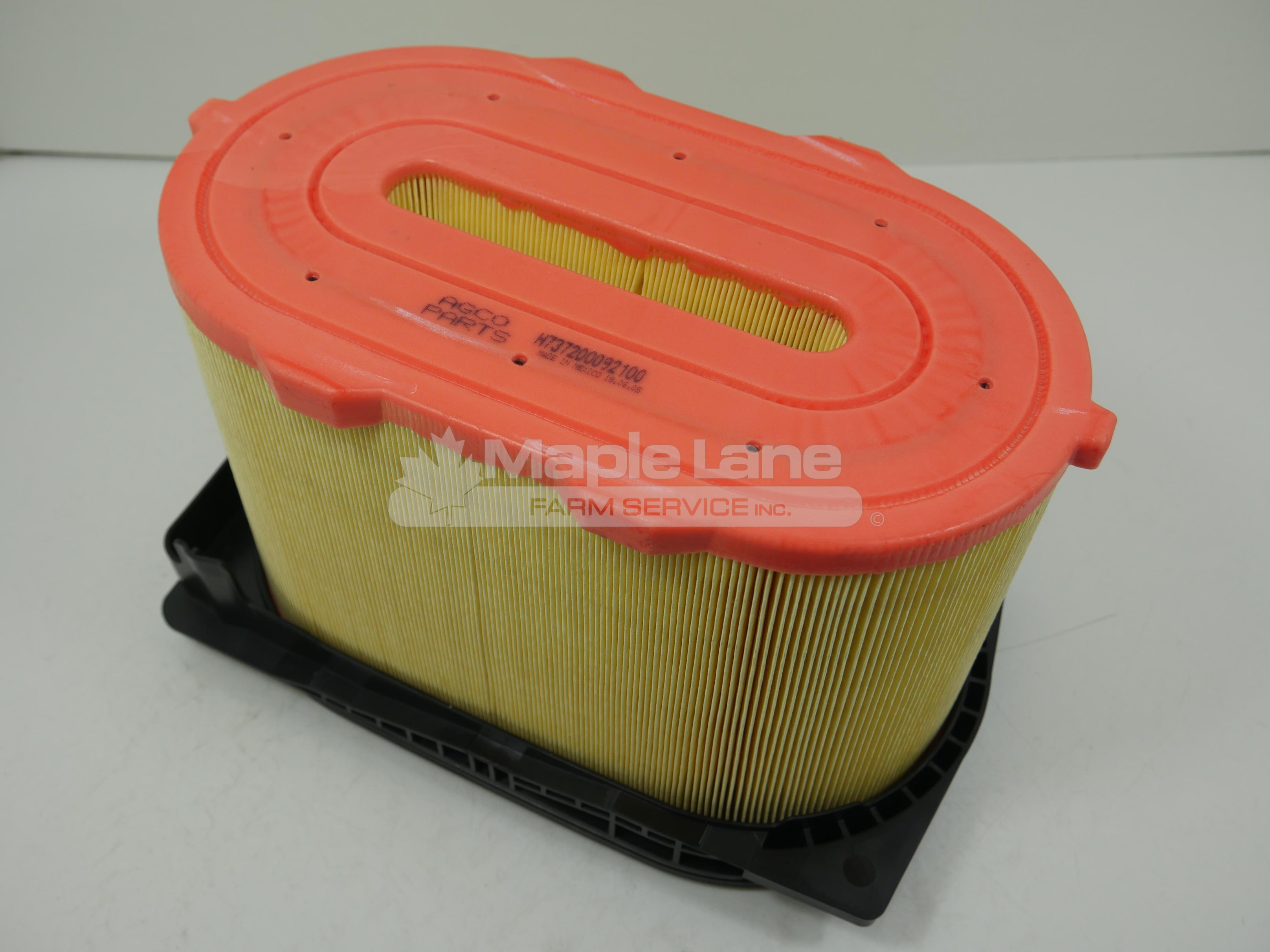 72442542 Filter Cartridge