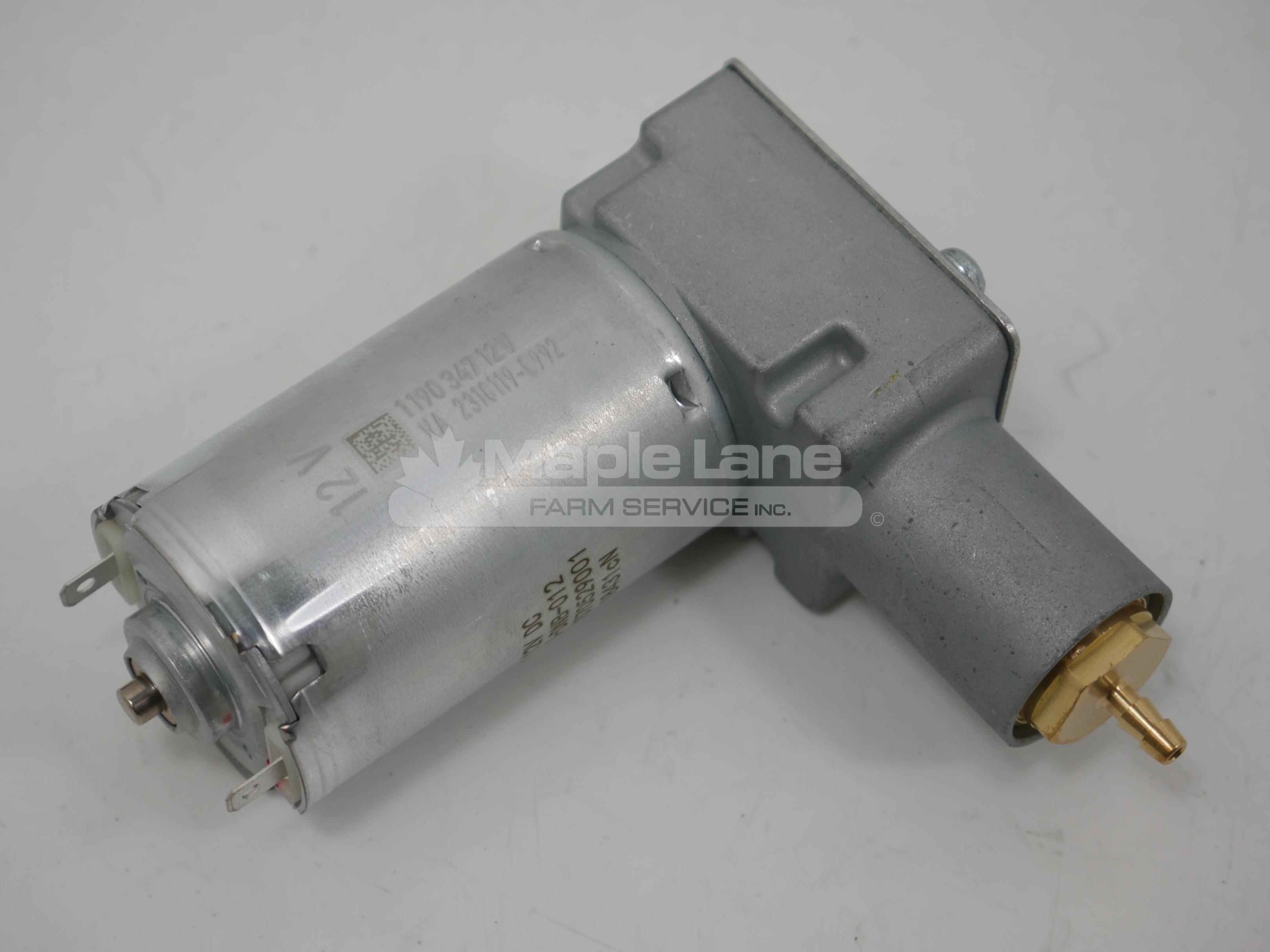 72483197 Compressor