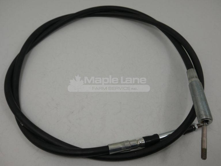 72506394 Control Cable Assembly