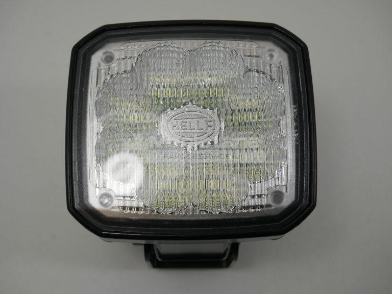 72630520 LED Work Light