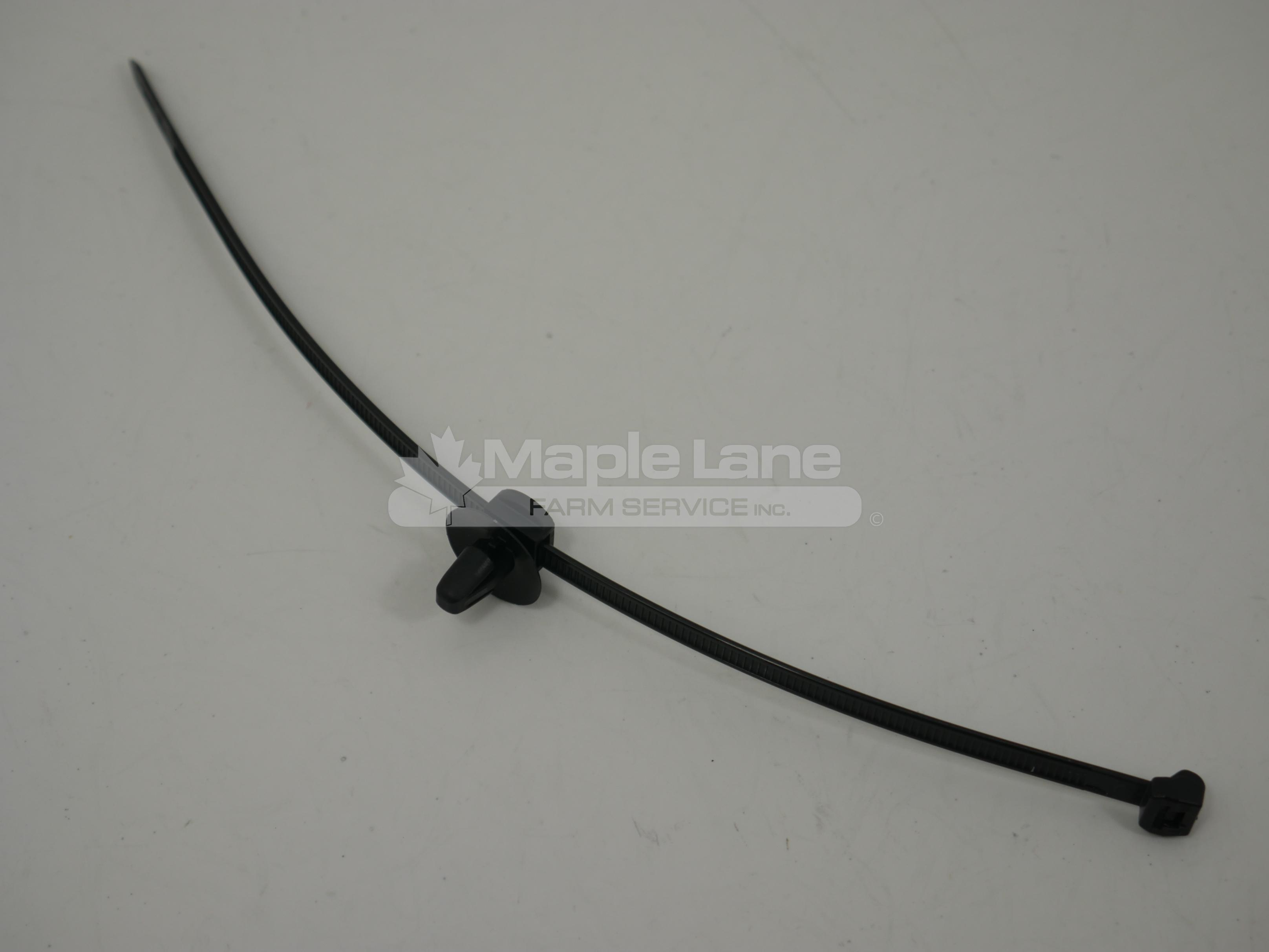 72635556 Cable Tie