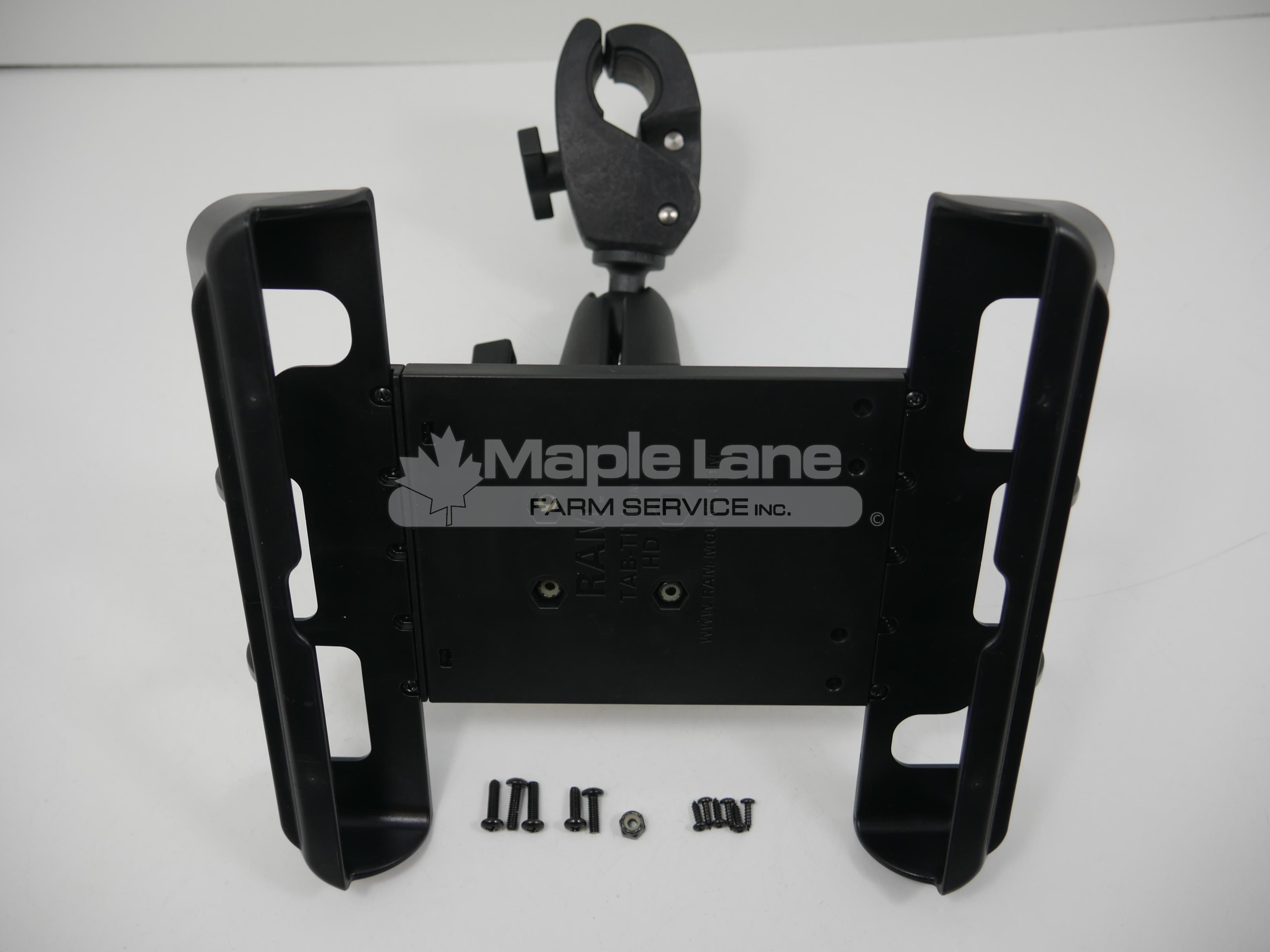79037058 Ram Tablet Claw Mount
