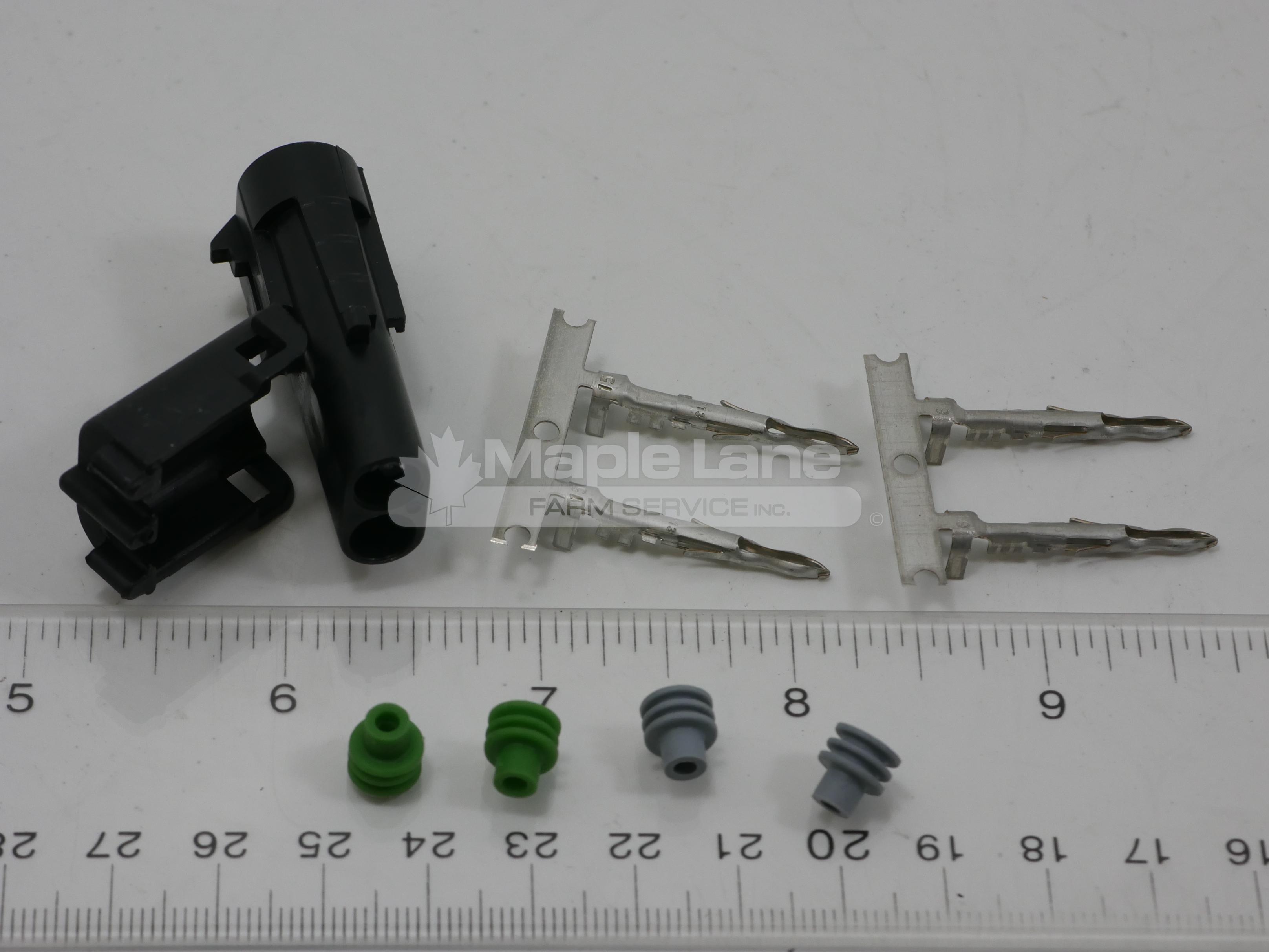 855425 2 Pin Kit