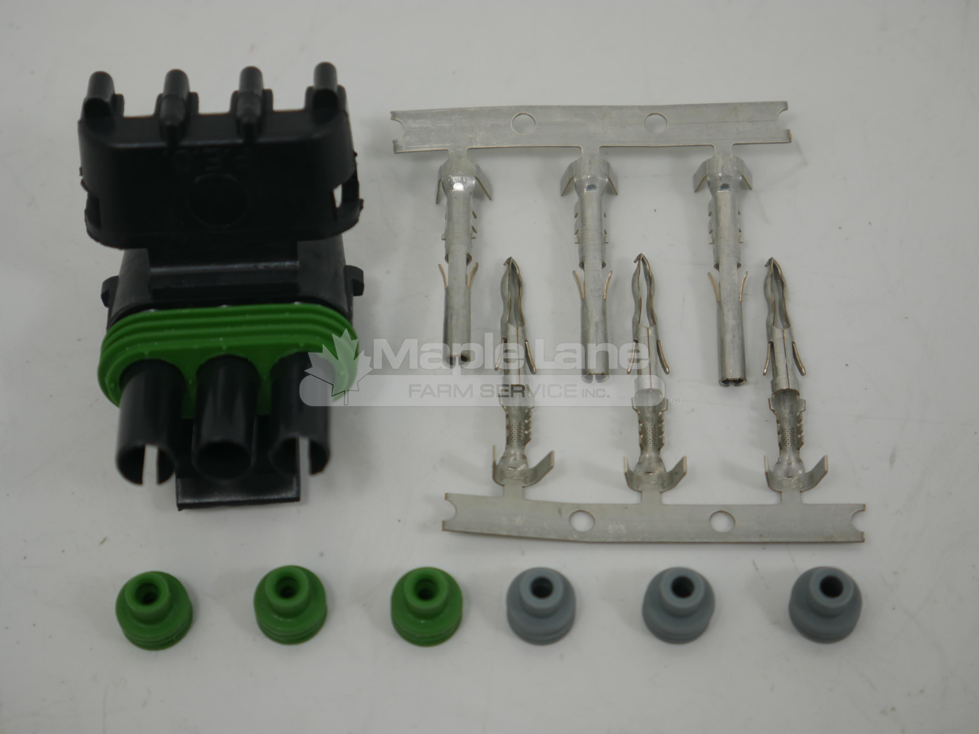 855430 Connector Kit