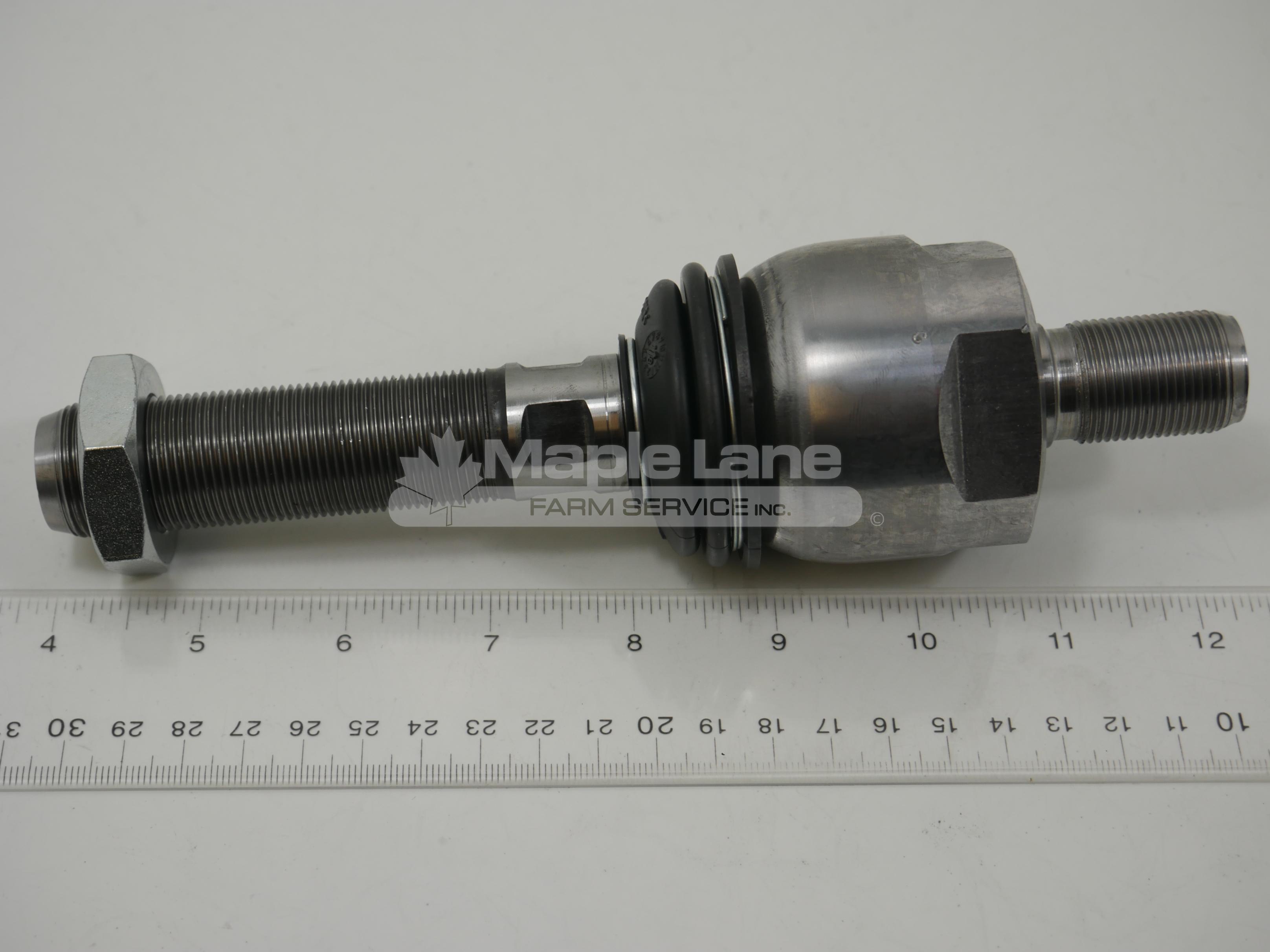 ACP0224290 Inner Rod End