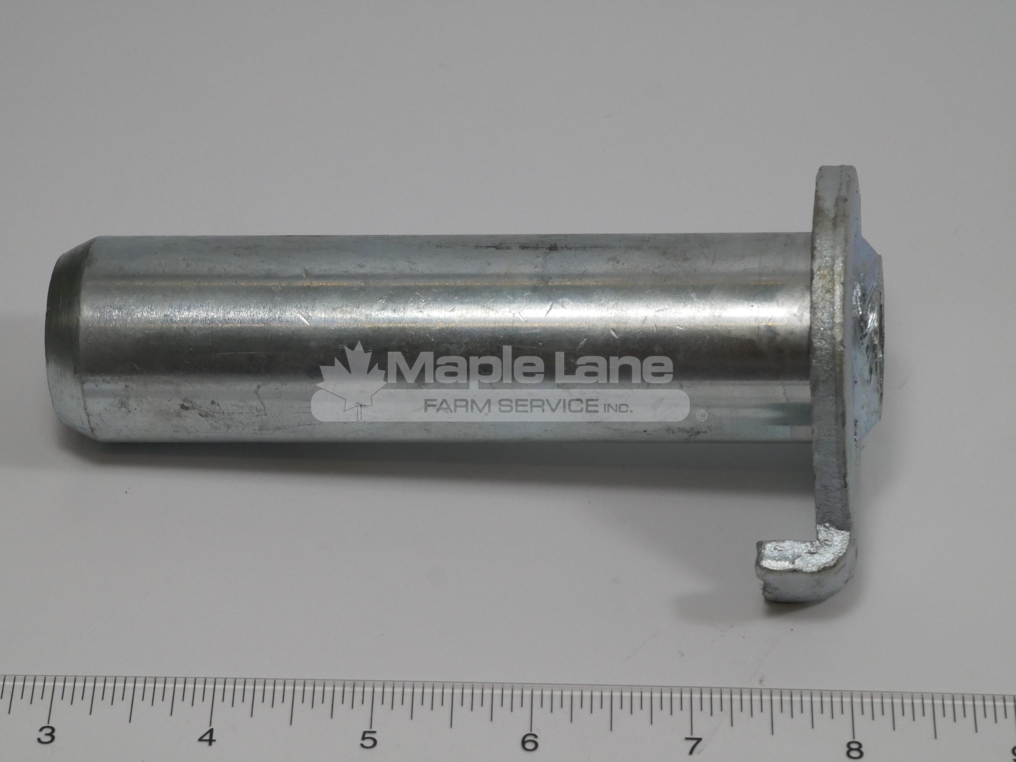 ACP0296260 Pin