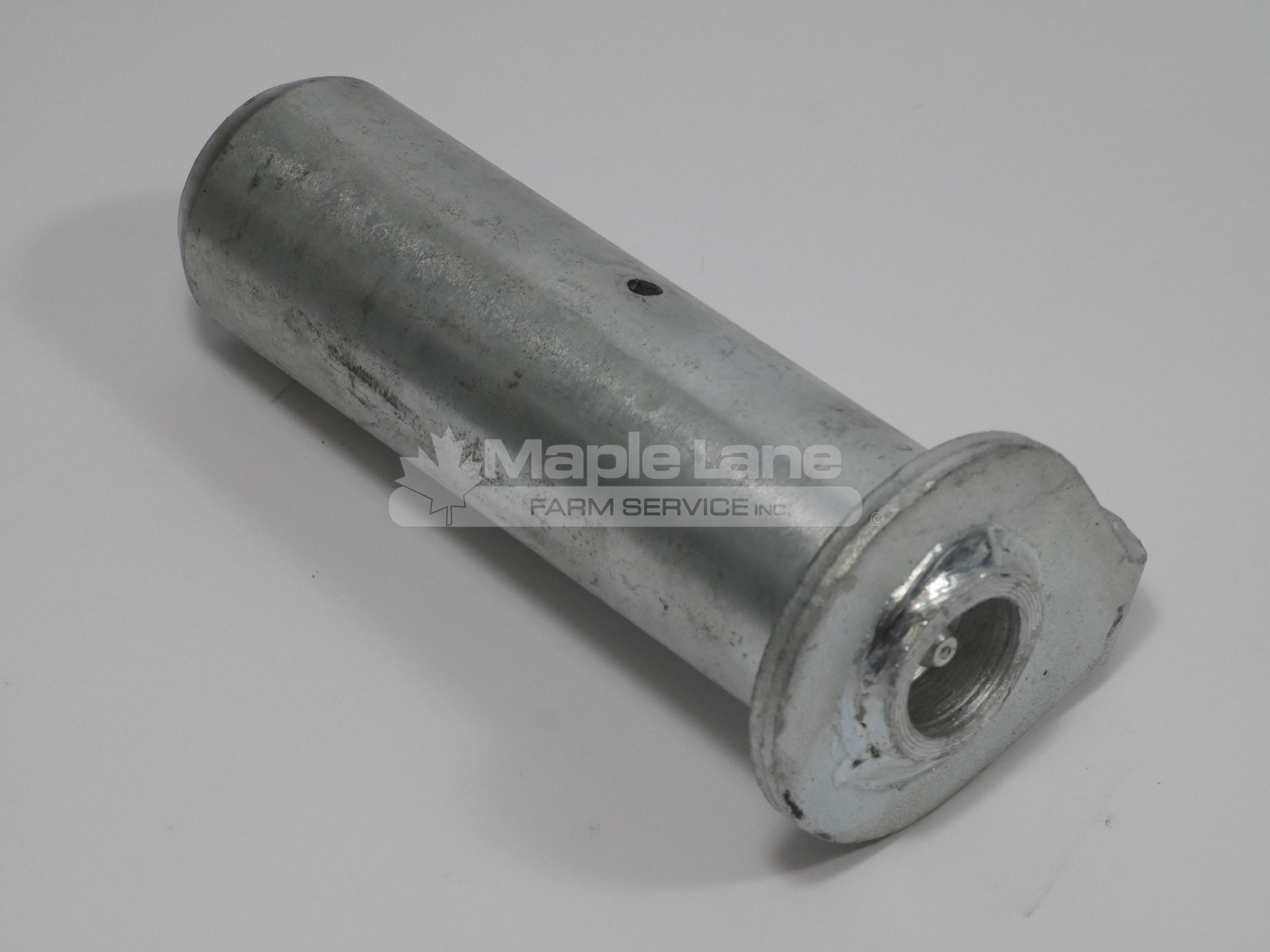 ACP0296290 Pin