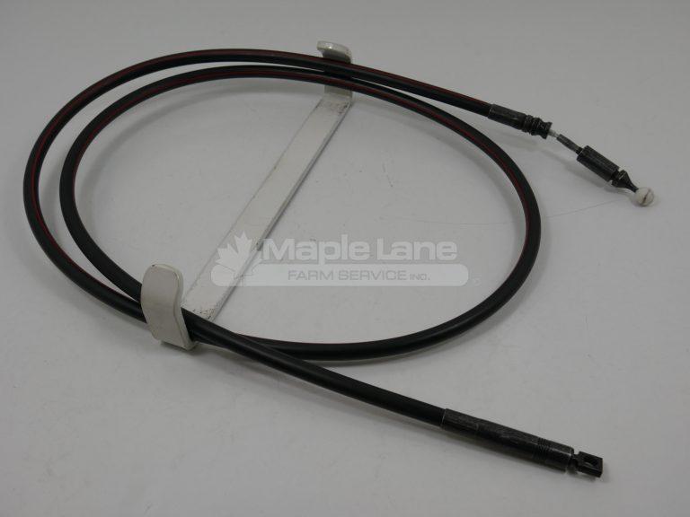 AL5020944 Loader Cable