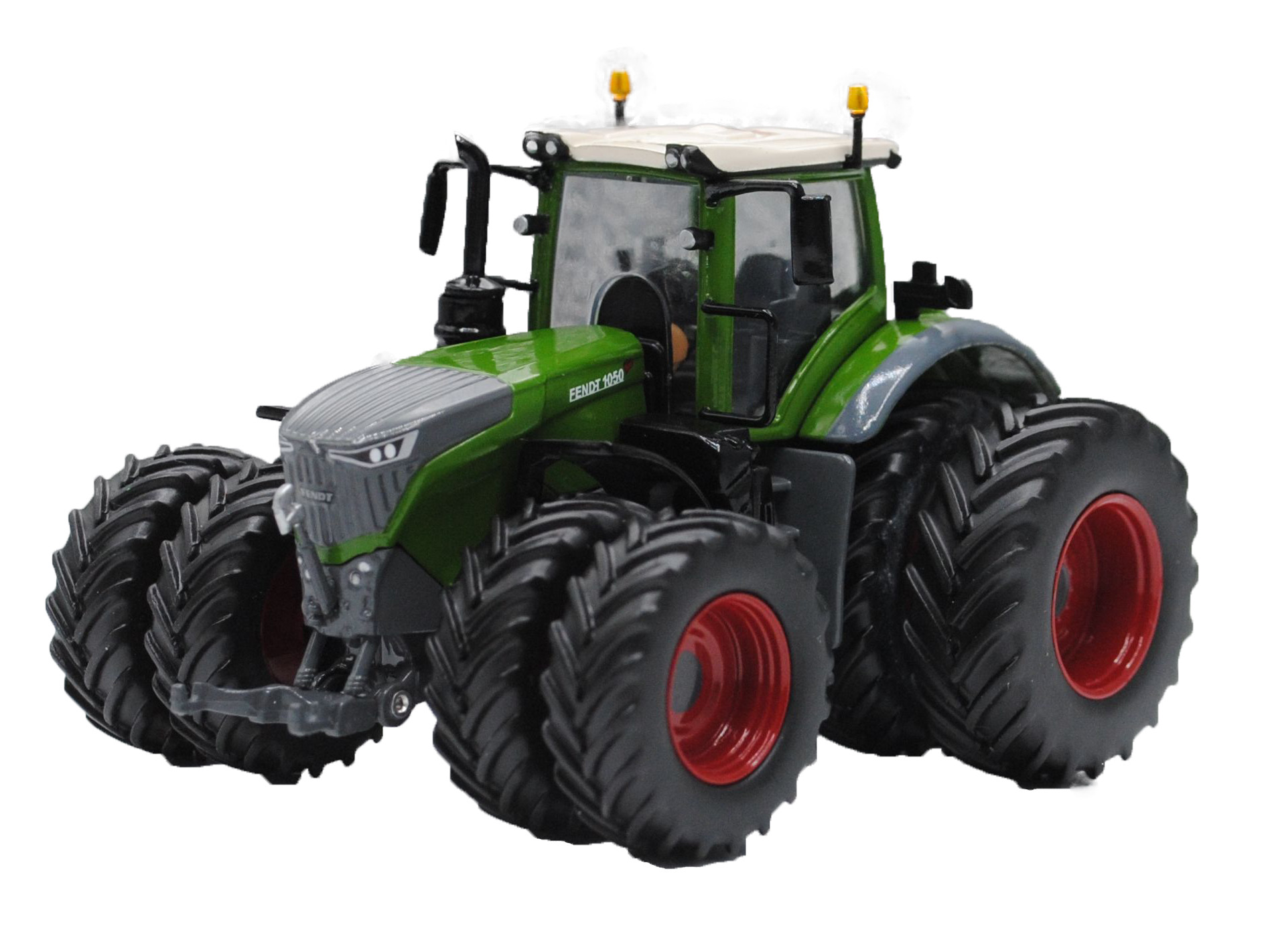 Fendt 1050 Farm Show Edition