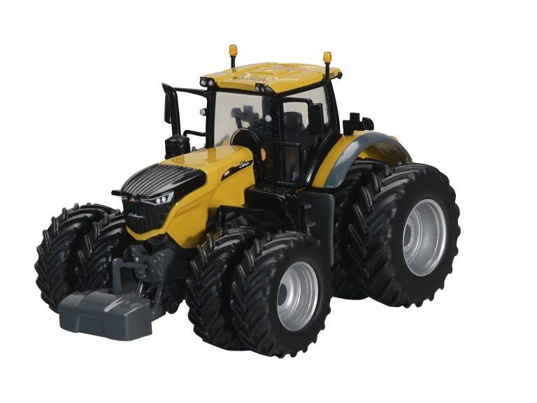 Challenger 1050 Farm Show Edition