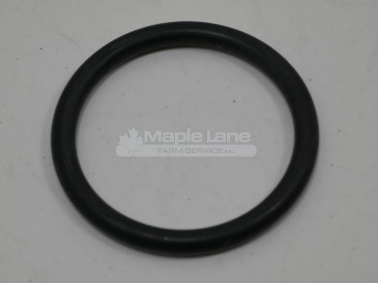 V614603540 O-Ring