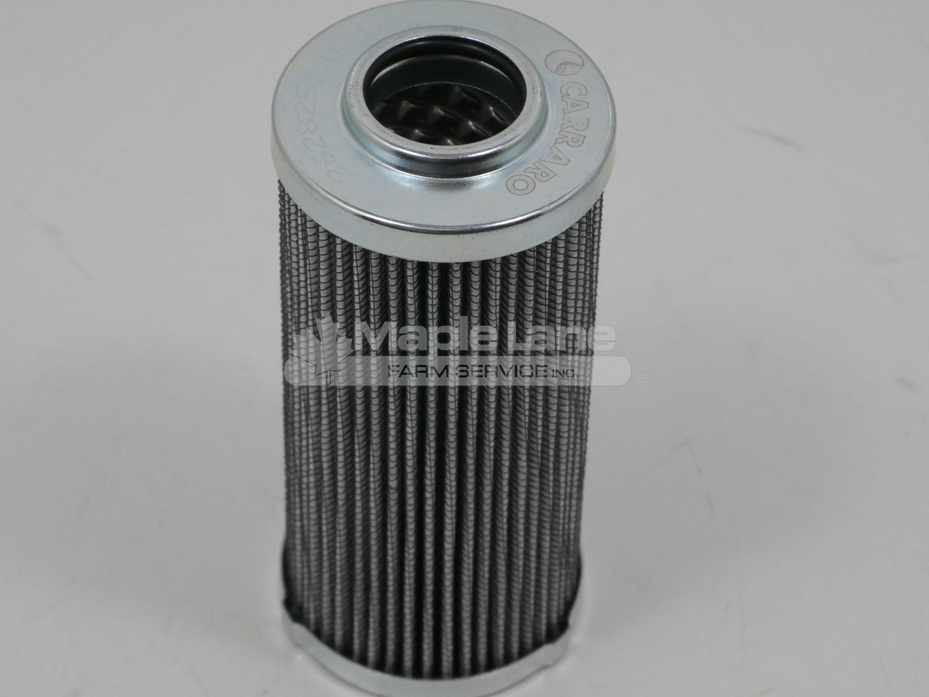 VA262825 Filter Element