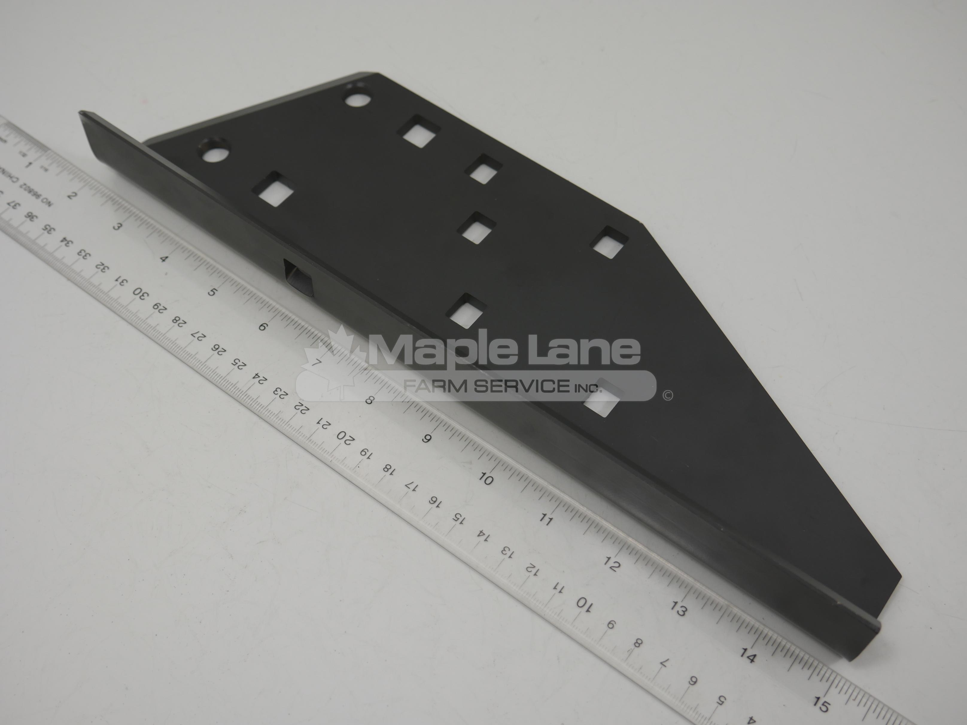 059352 Right Knife Carrier