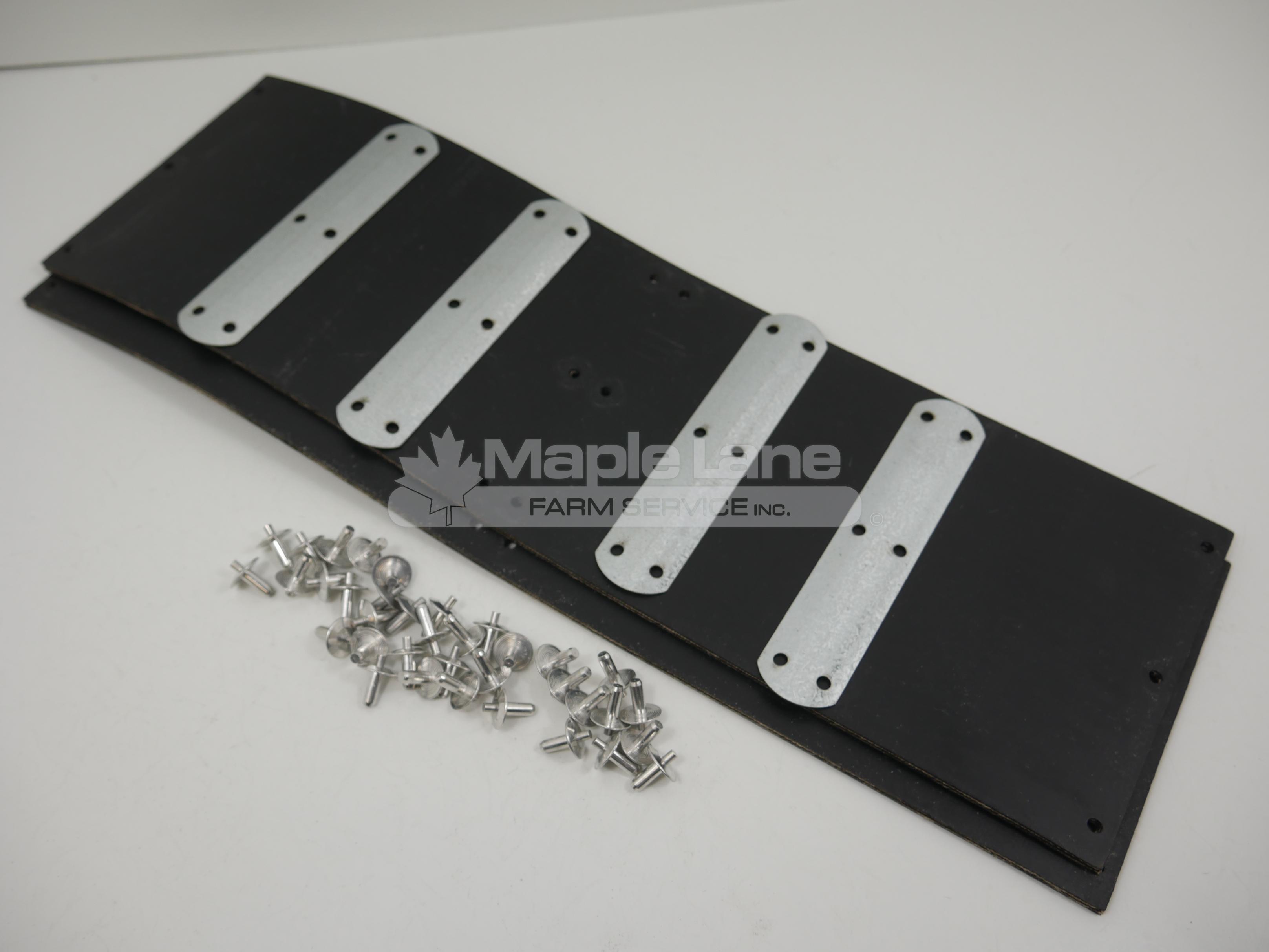 068633 Packing Roller Lagging Kit