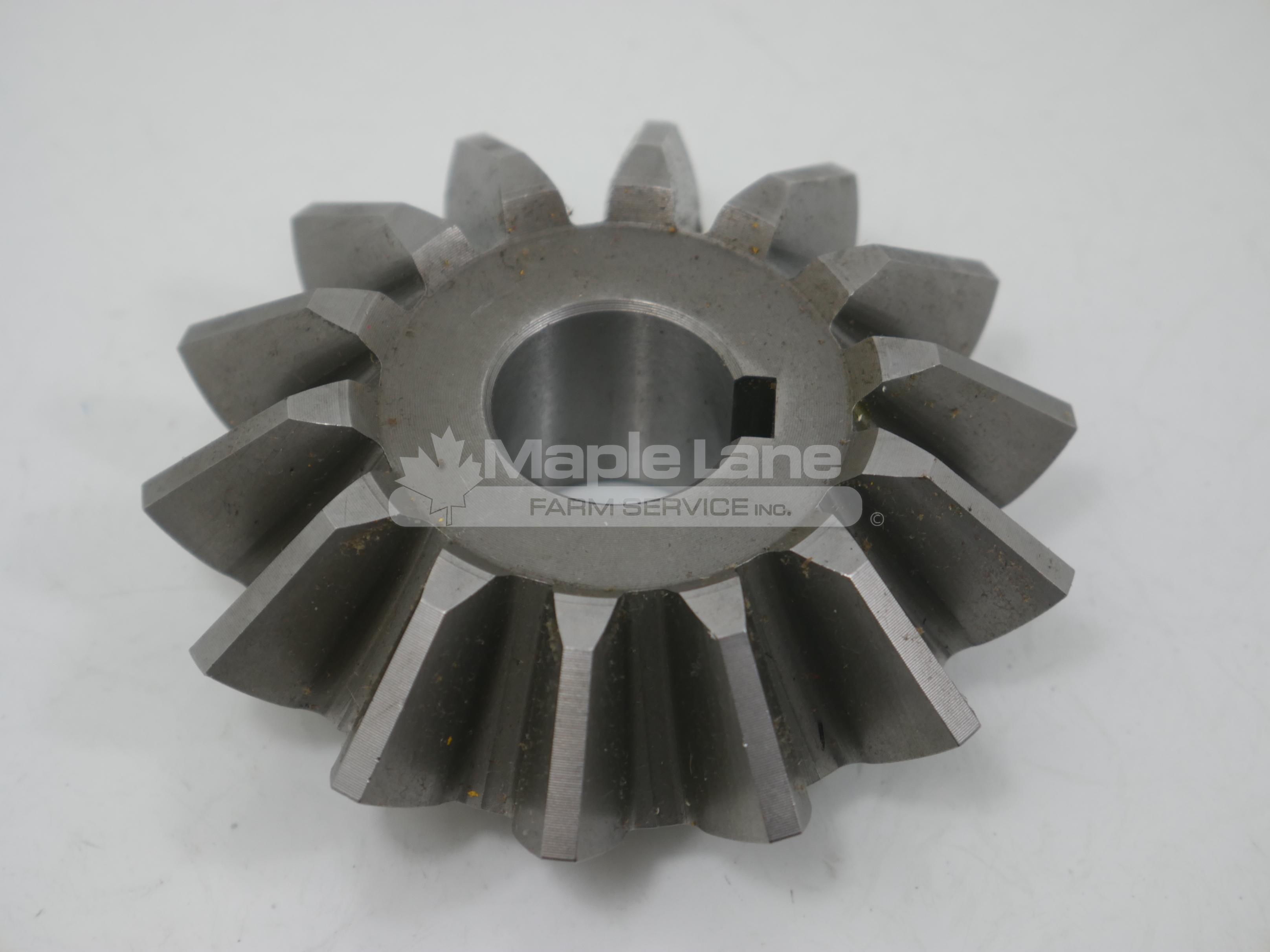 076072 Transmission Drive Gear