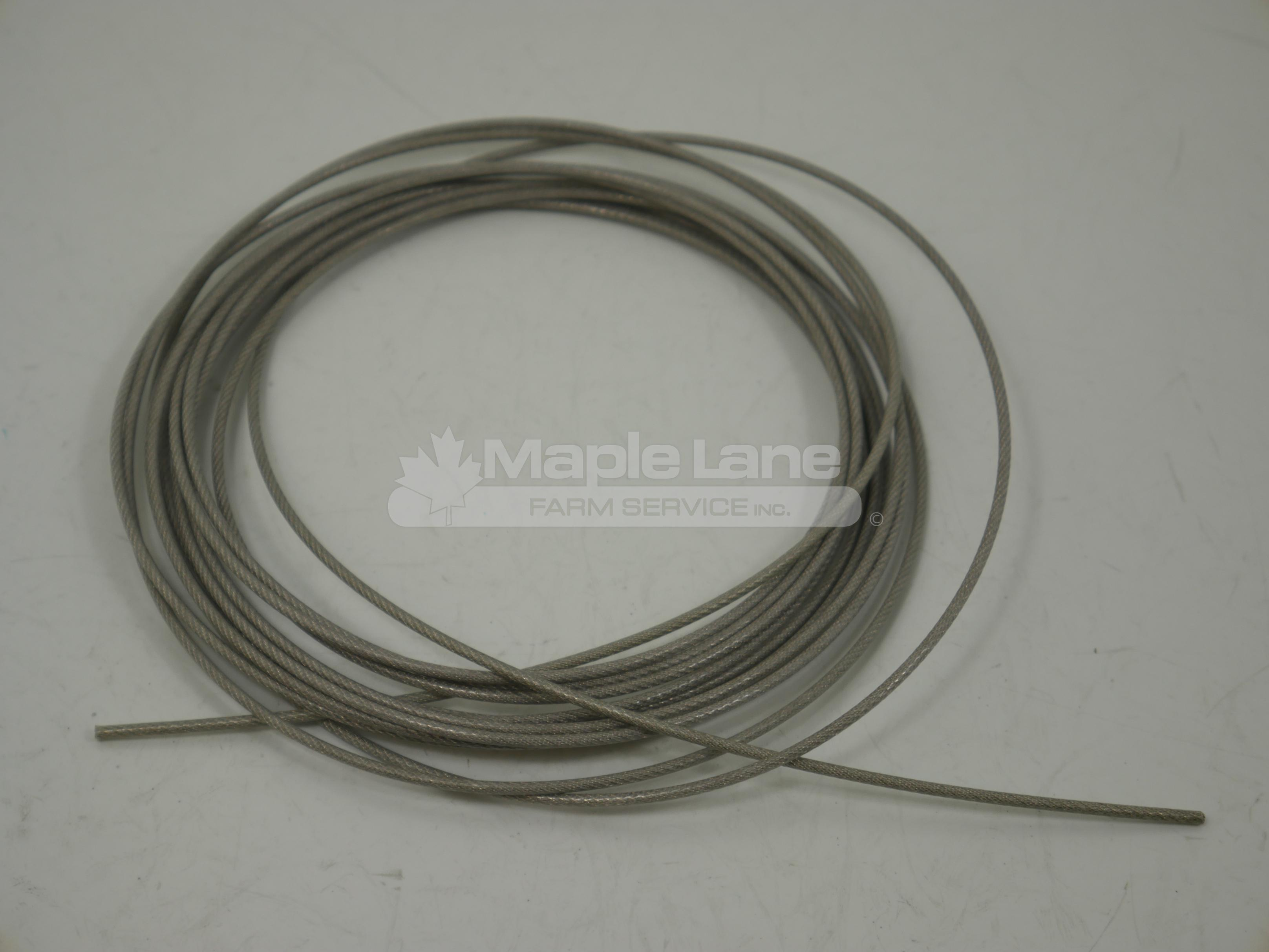 078113 Lacing Cable