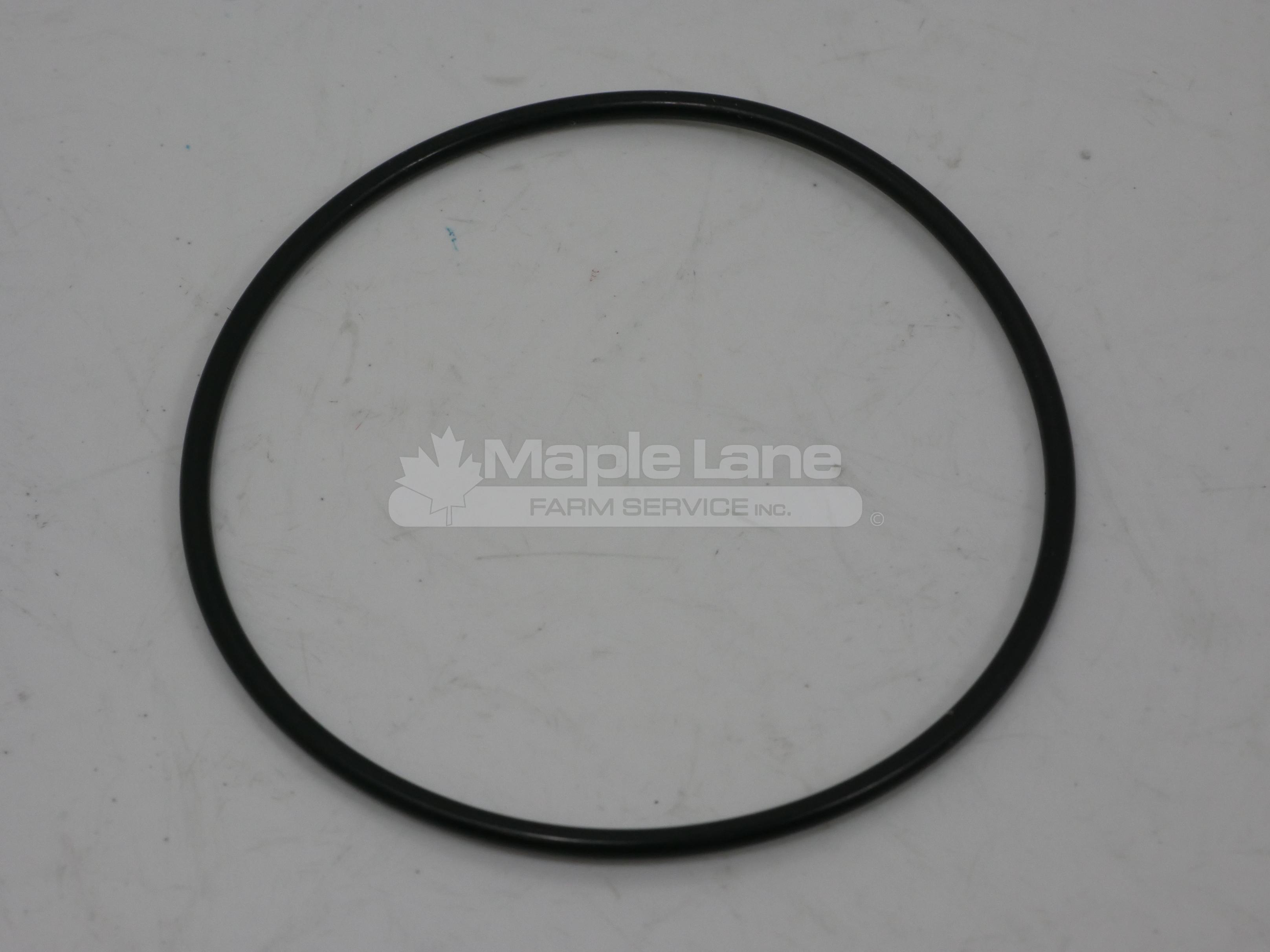 105252 Thermostat Cover O-Ring