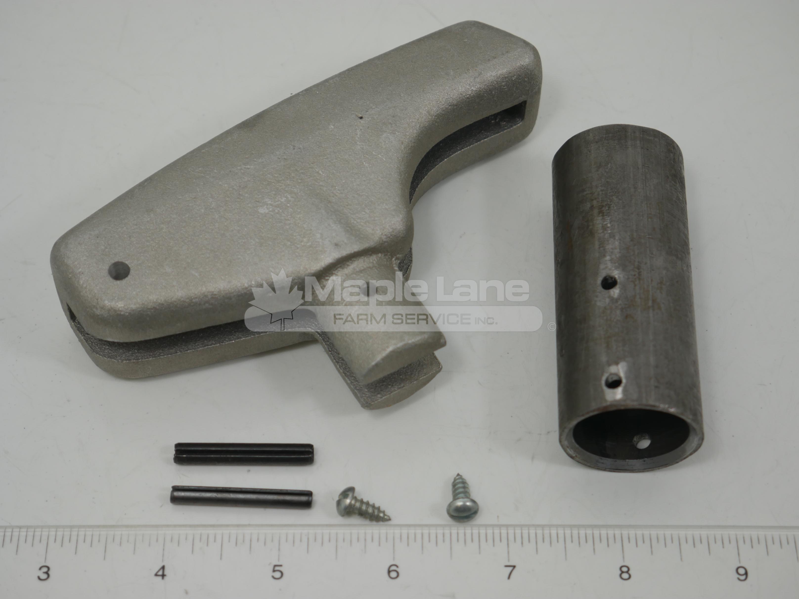153553 Handle Repair Kit
