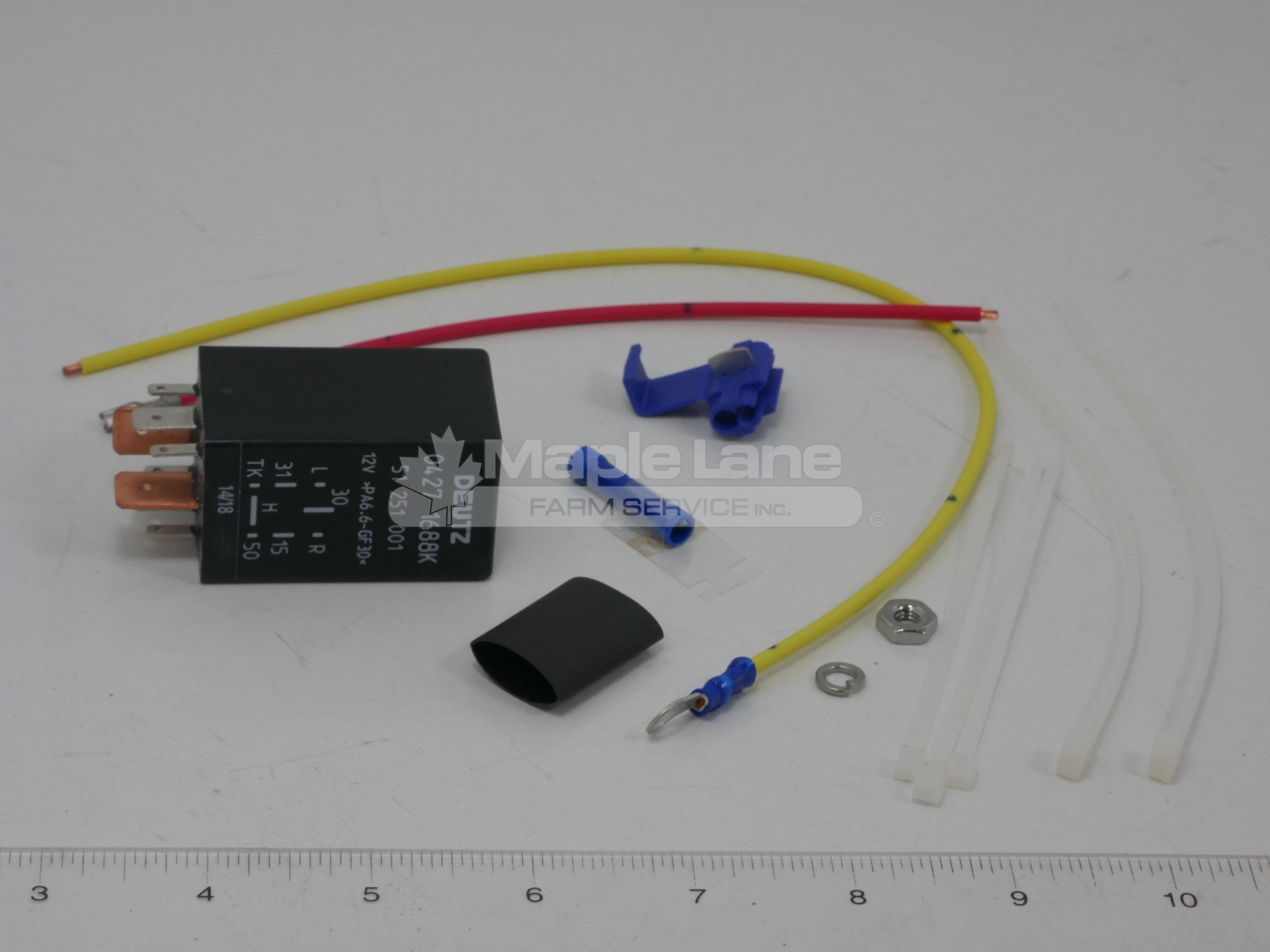 240024 Glow Module Kit