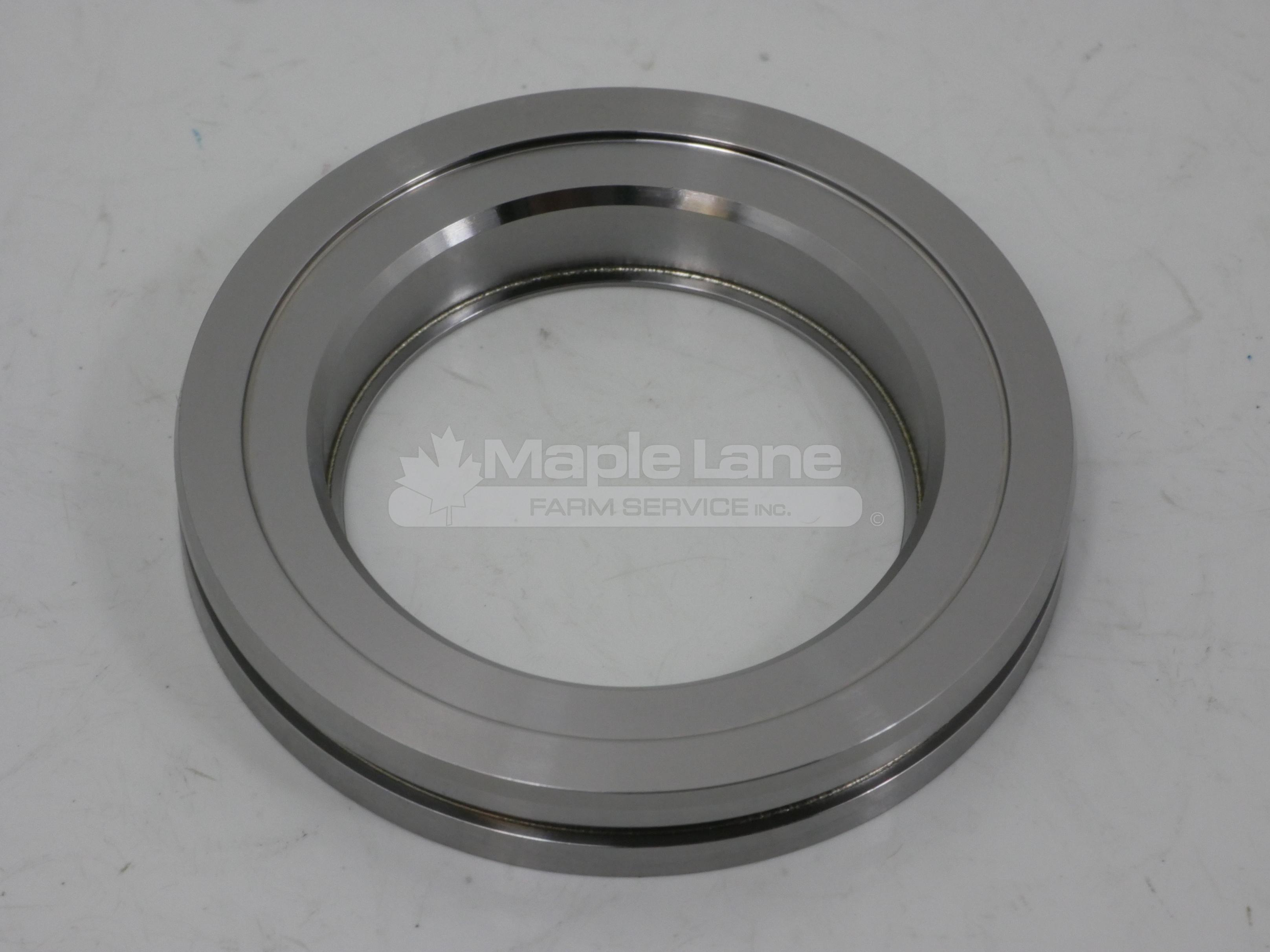 335-32306 Carrier Seal