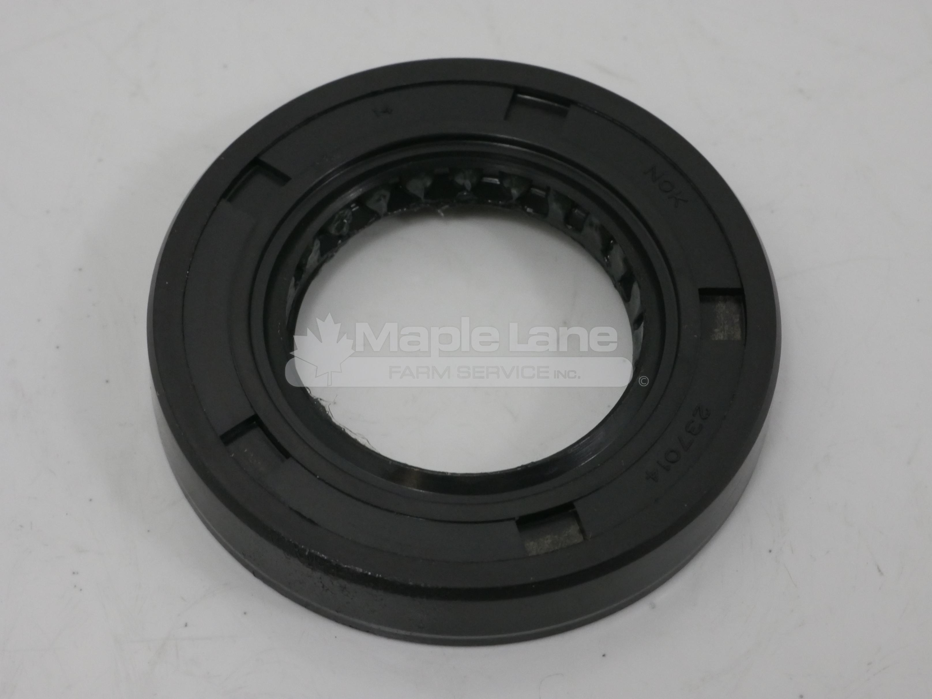 335-32307 Lip Seal