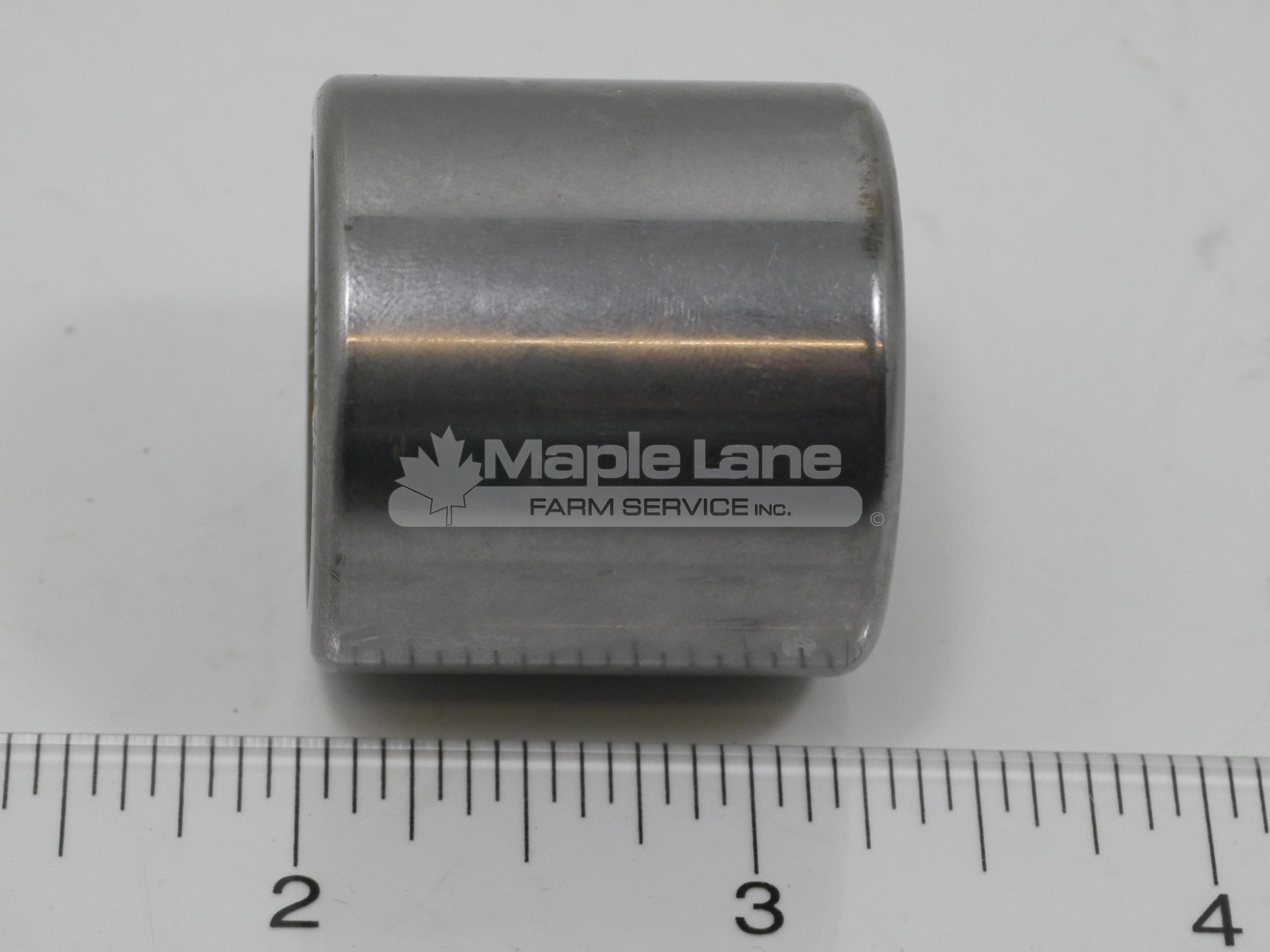 520147 Needle Bearing