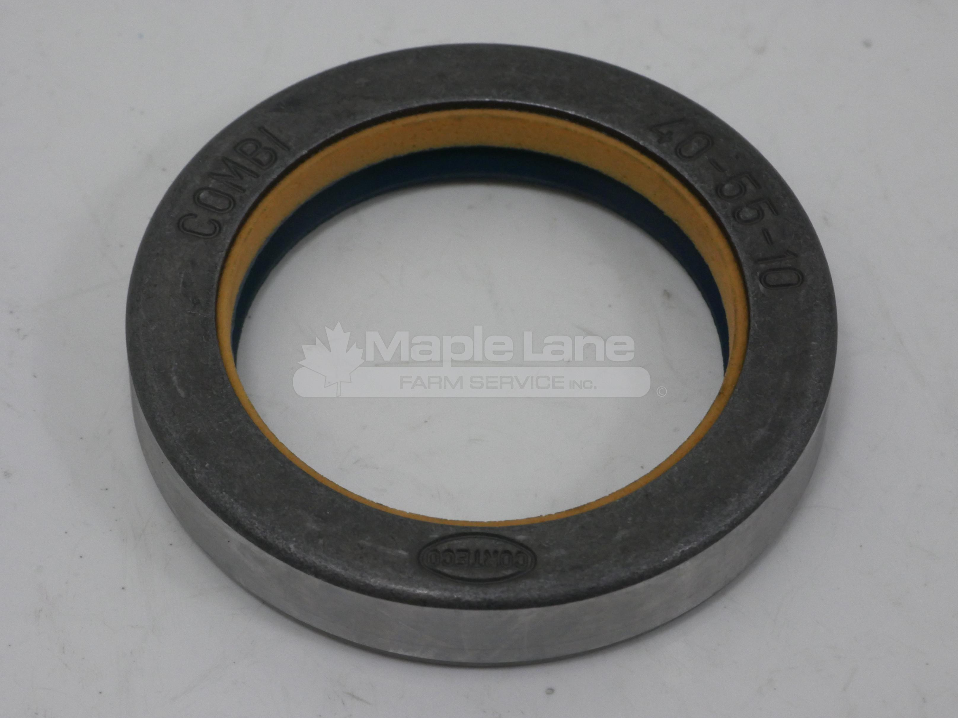 L99484 Oil Seal
