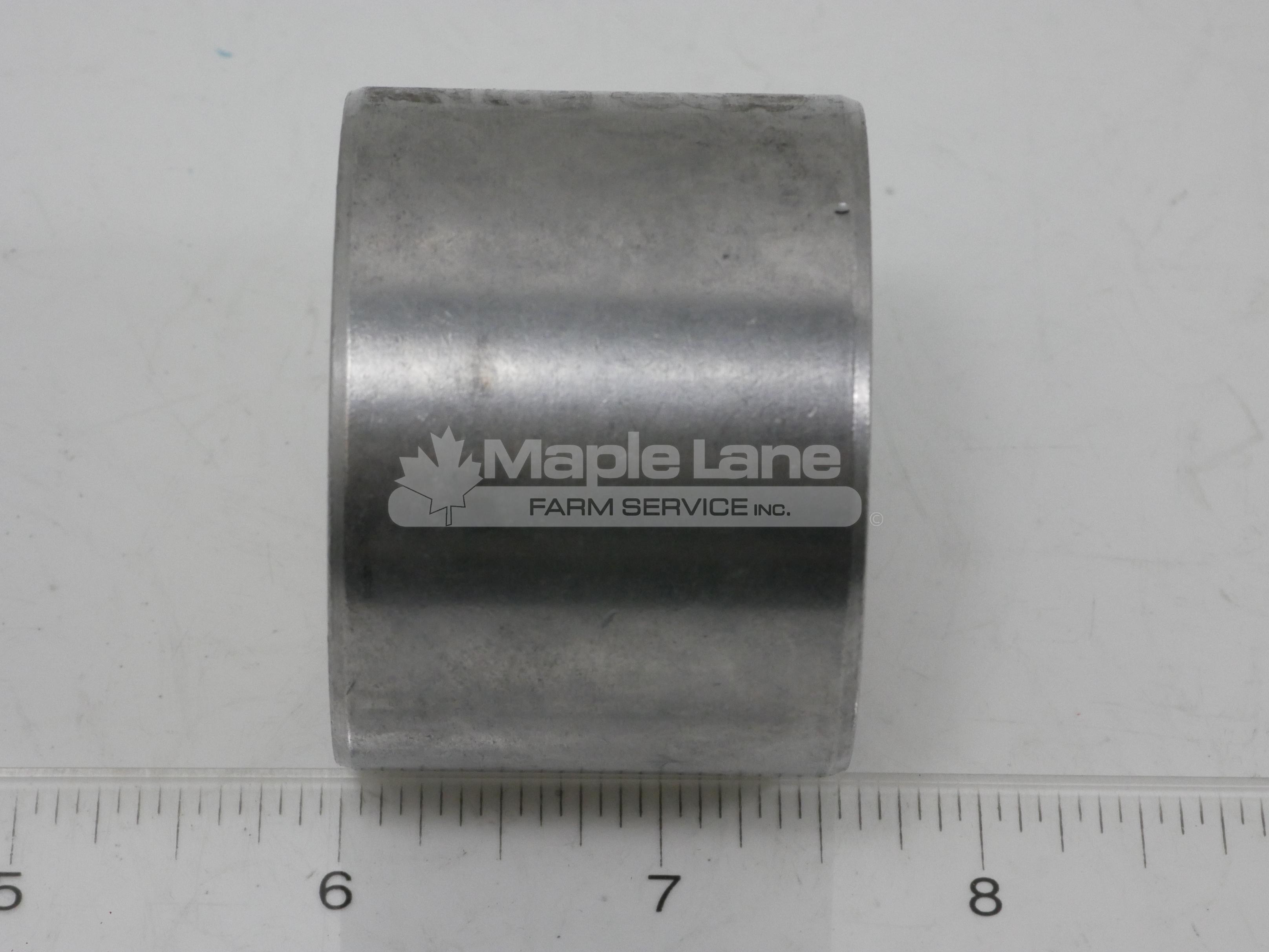 L99511 Bushing