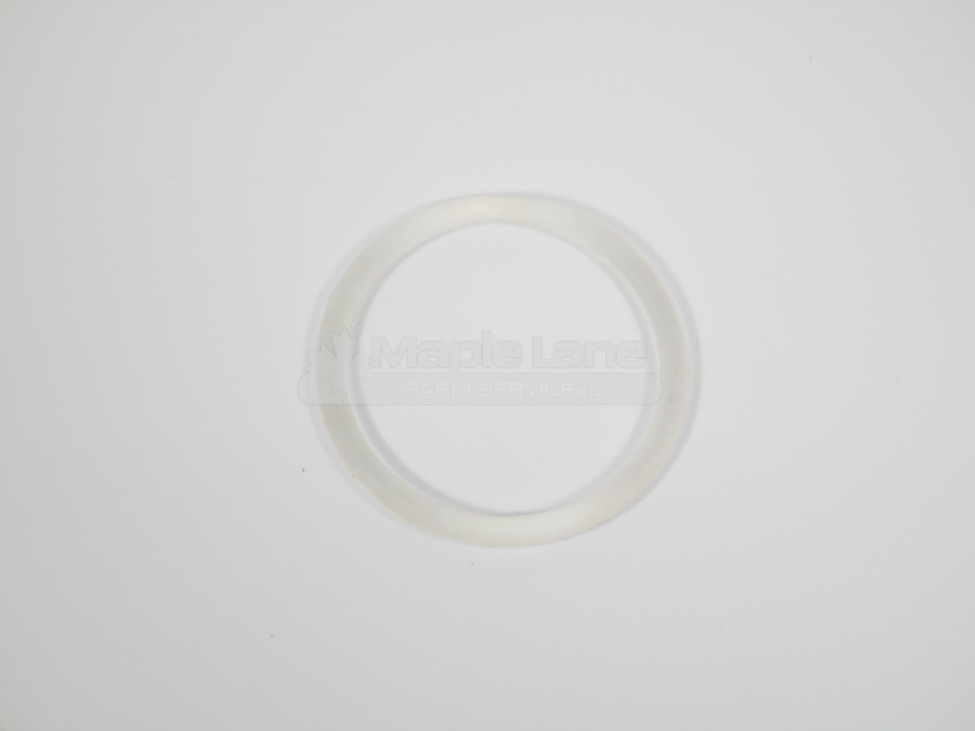 330024 O-Ring