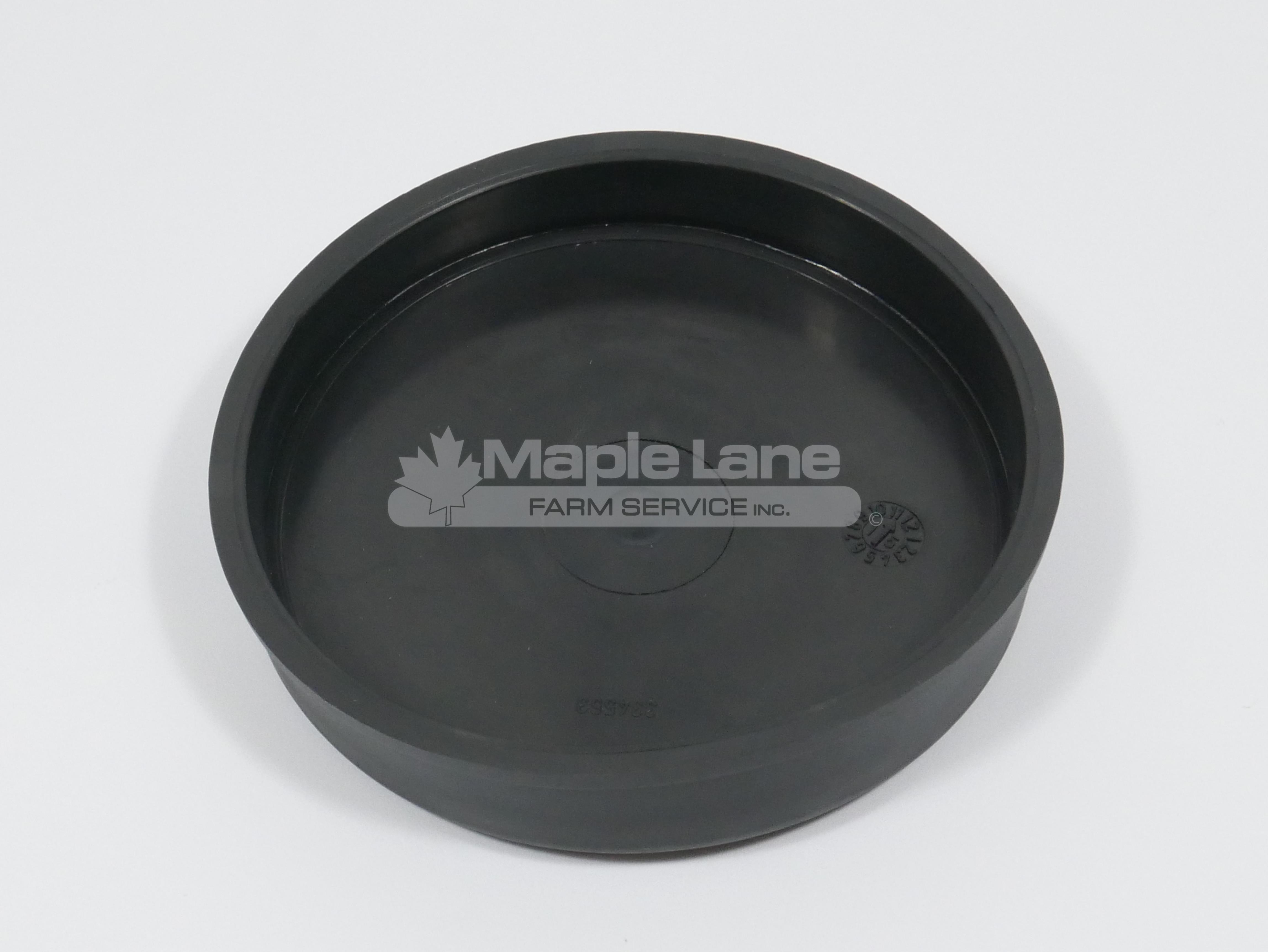 334553 Diaphragm for Suction Air