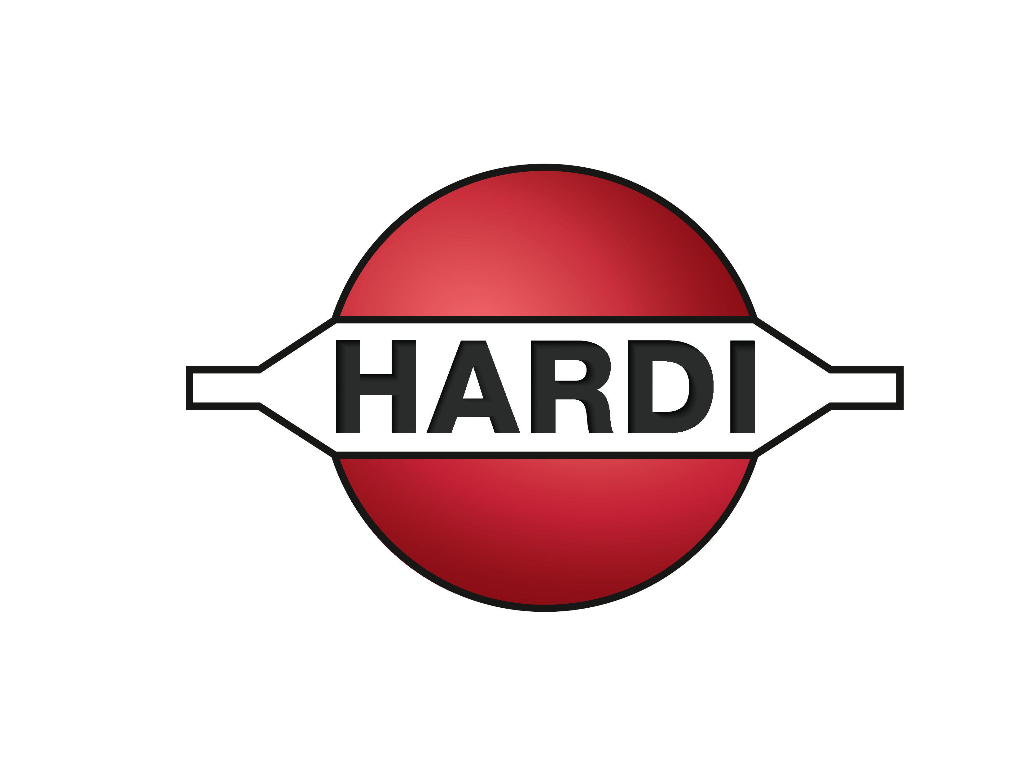 Hardi Sprayers