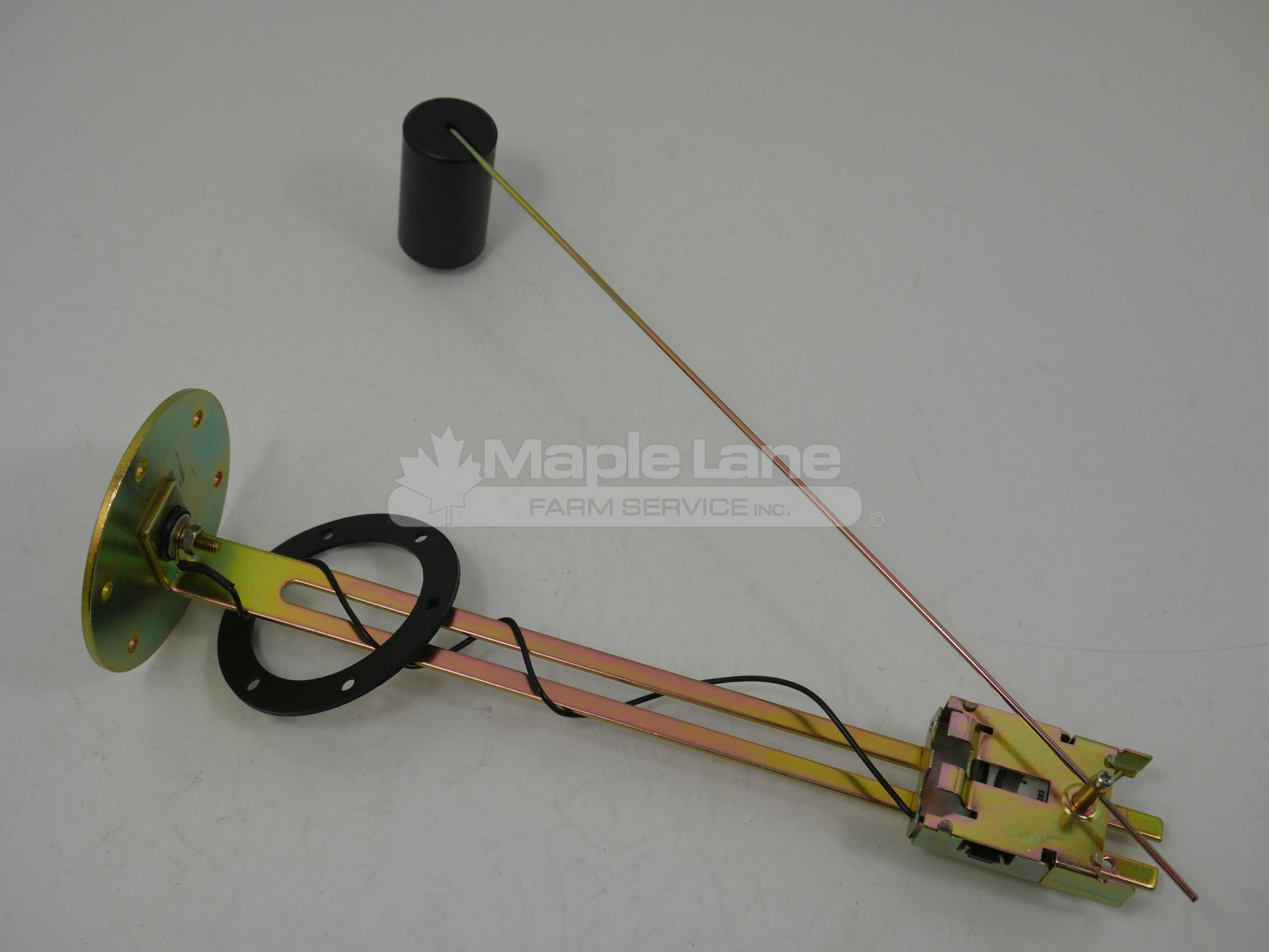 J232389 Fuel Sender